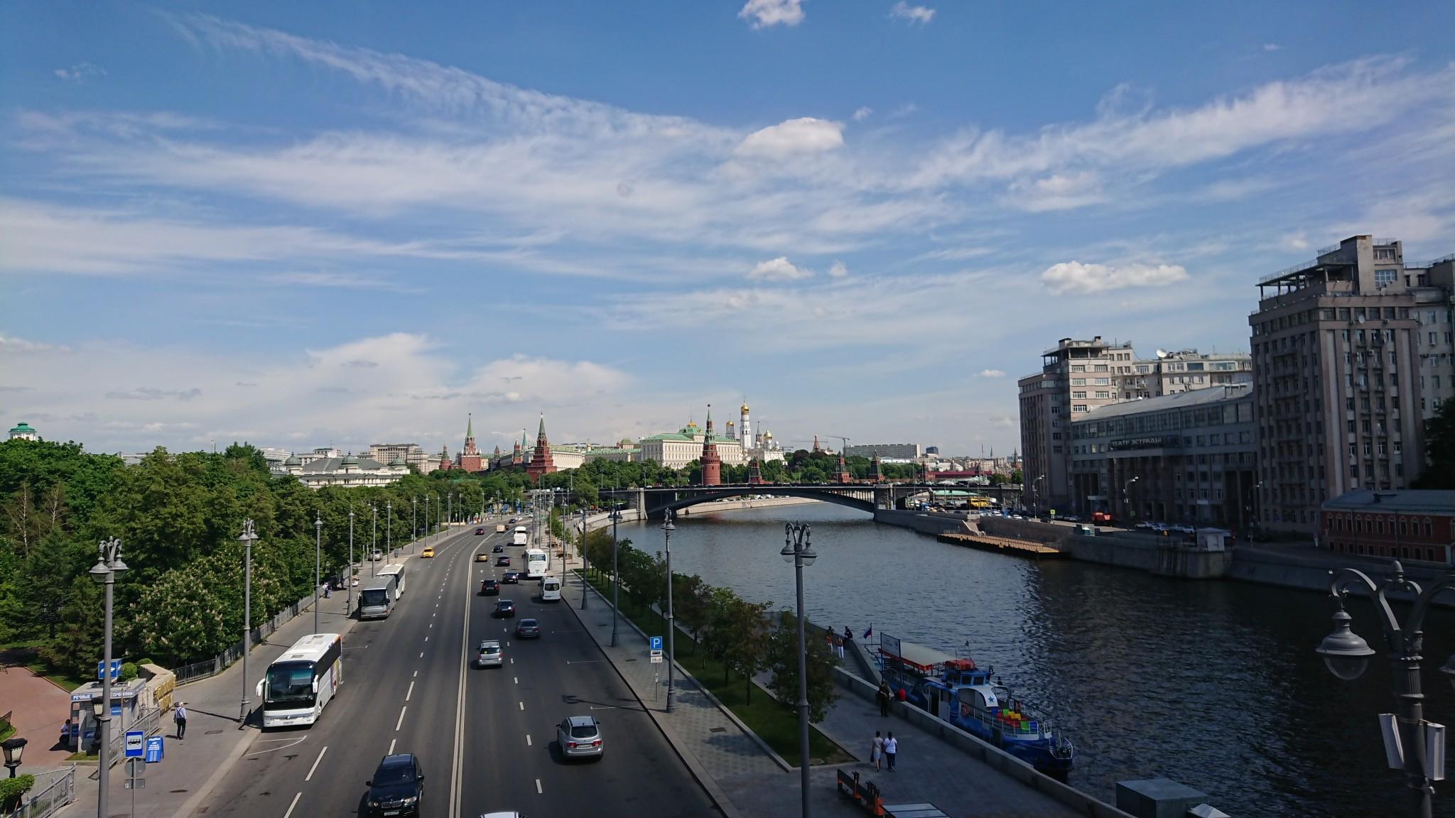 Moscou11