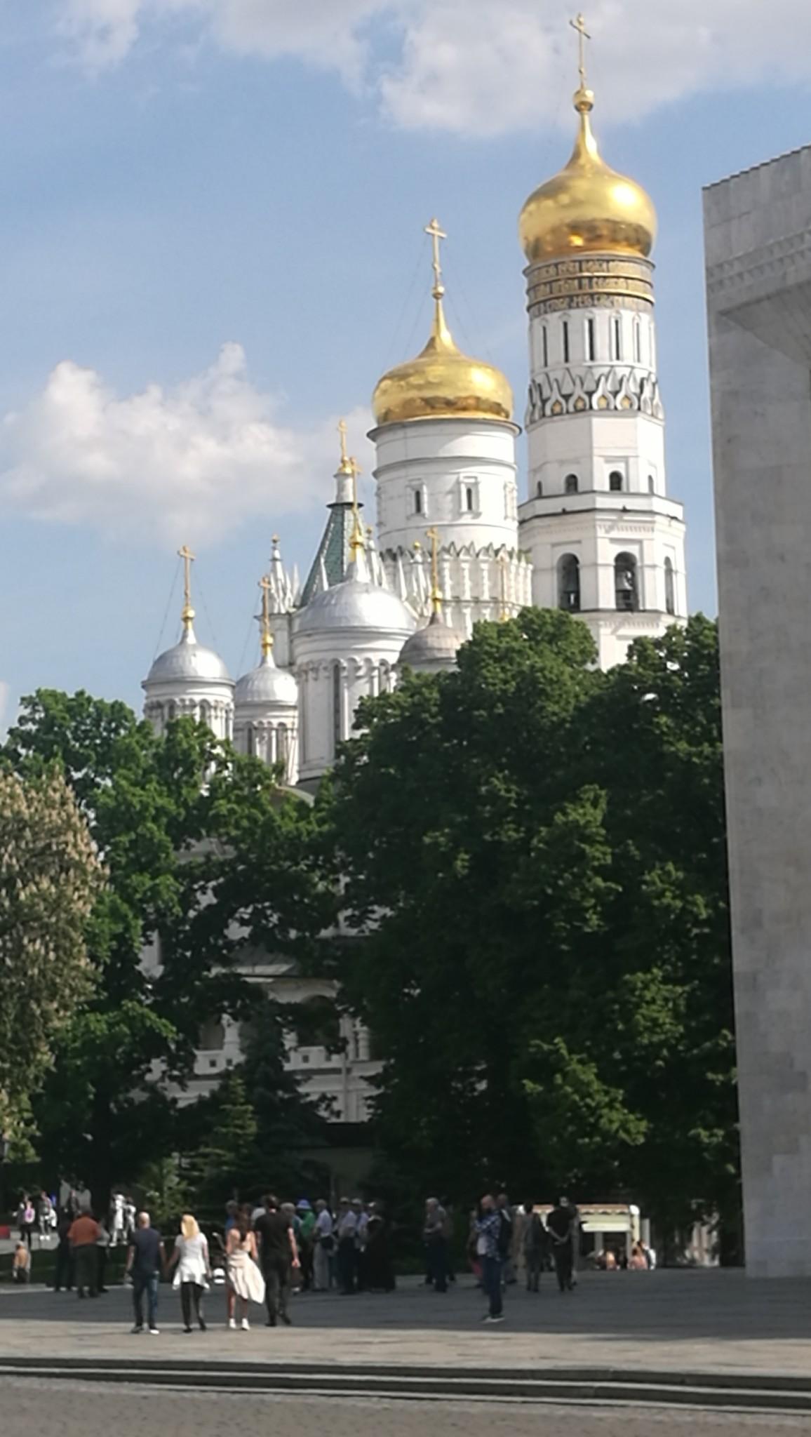 Moscou3