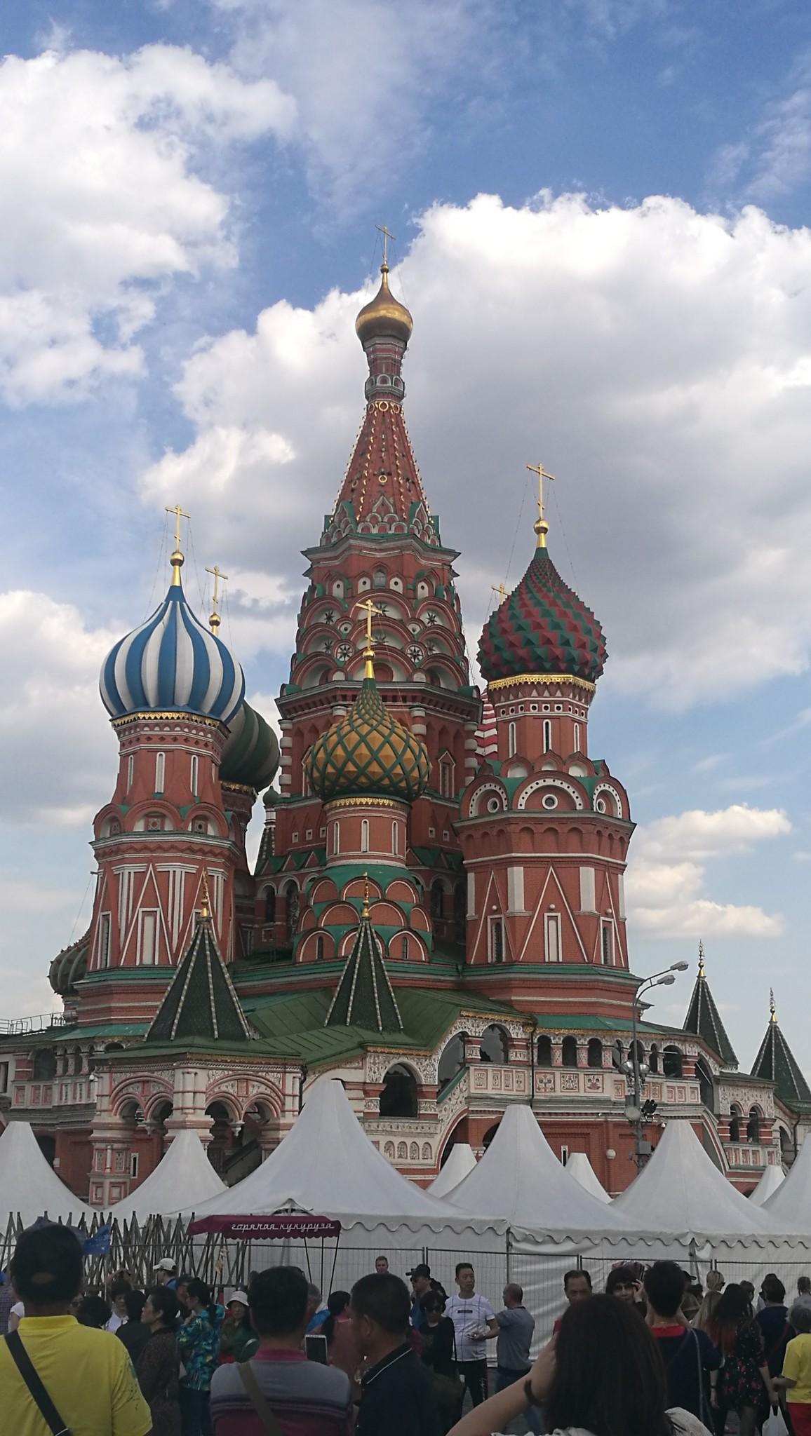 Moscou7