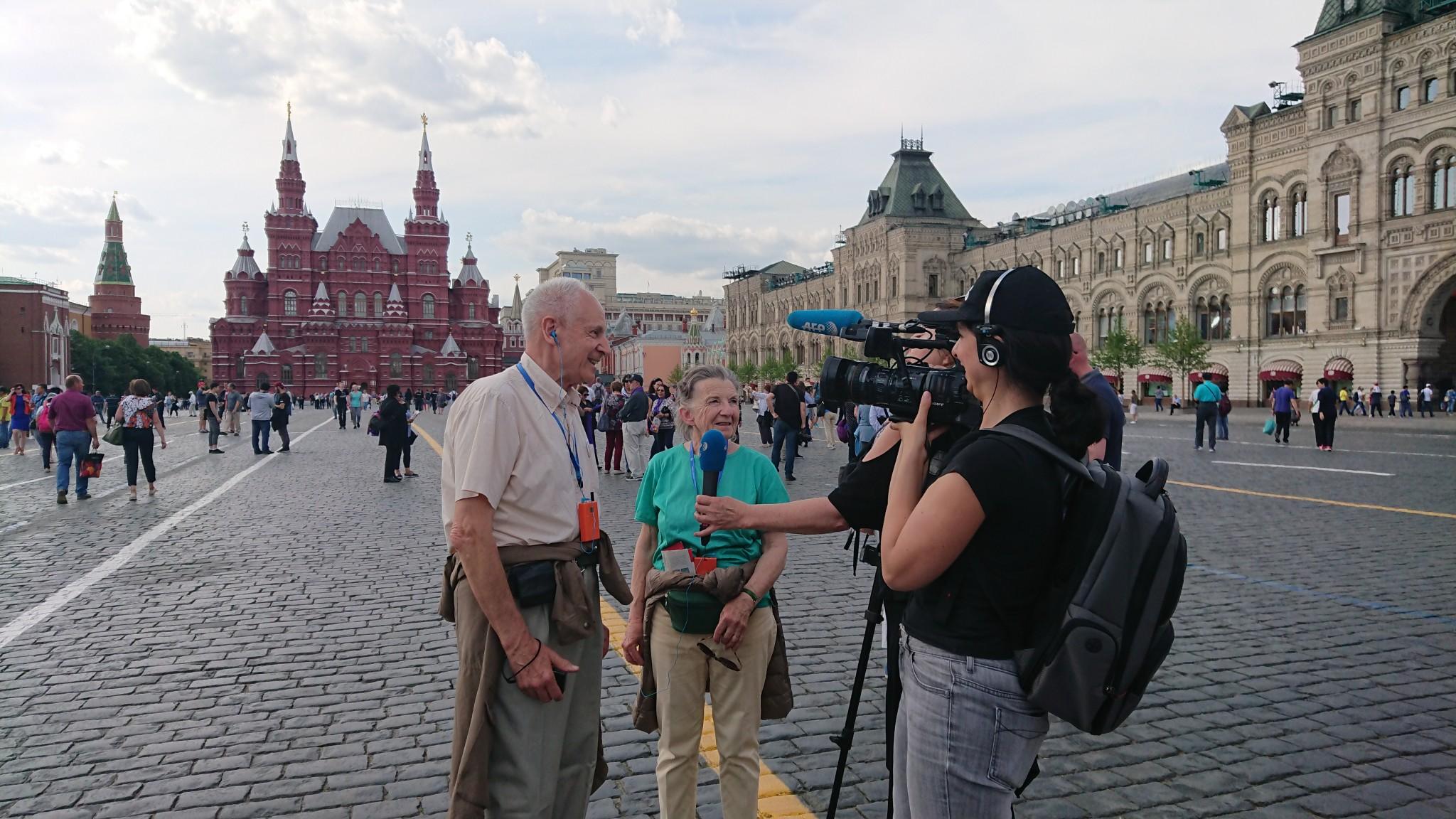Moscou8