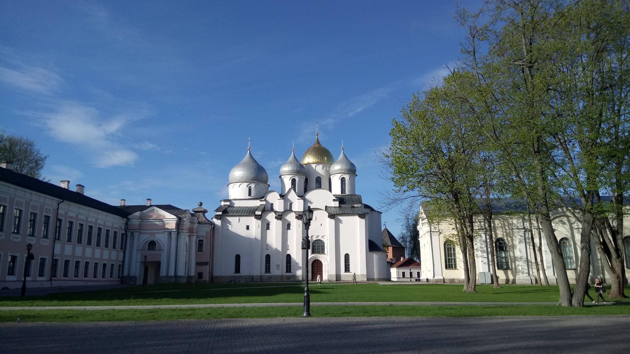 Novgorod13