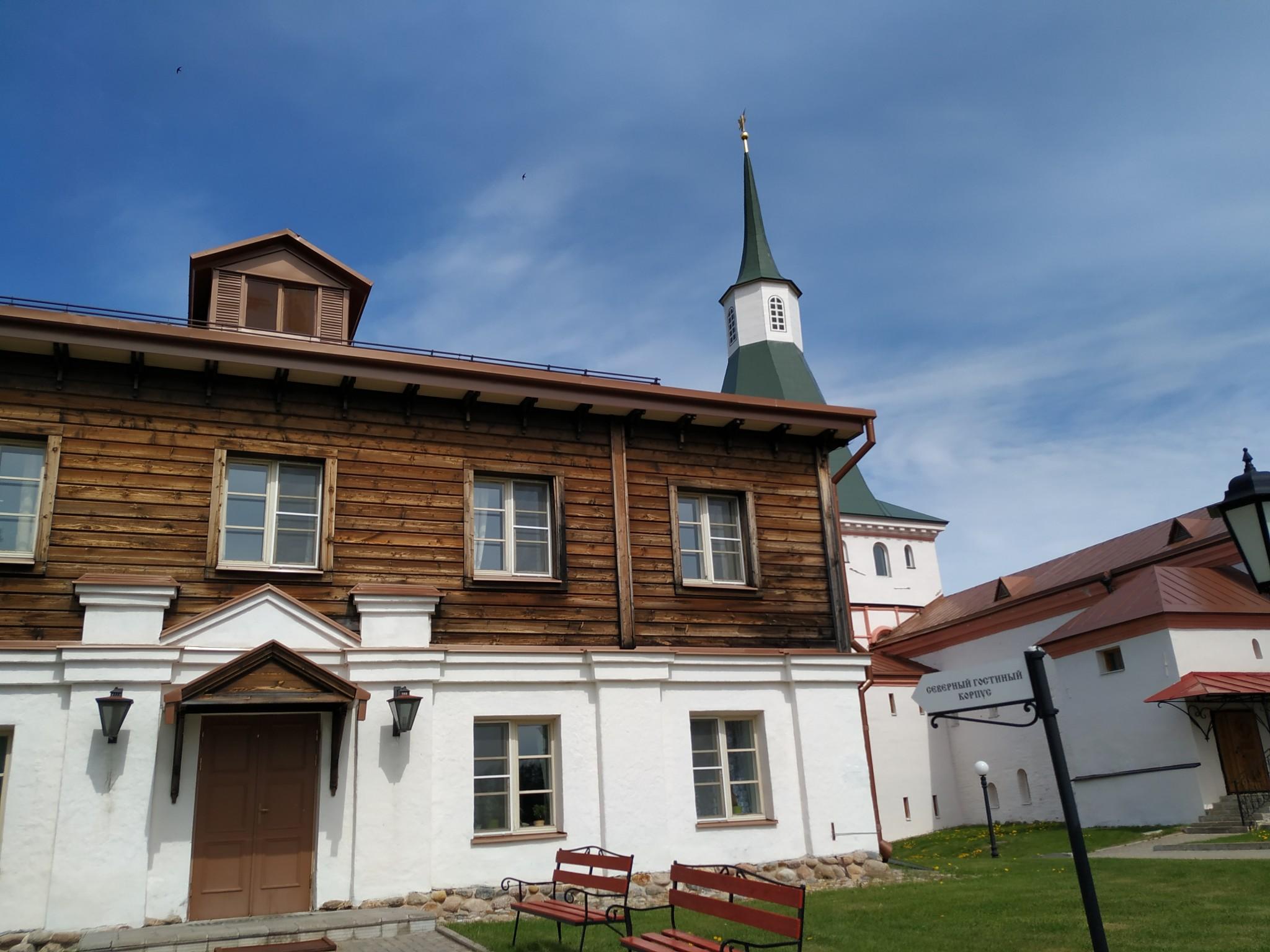 Novgorod3