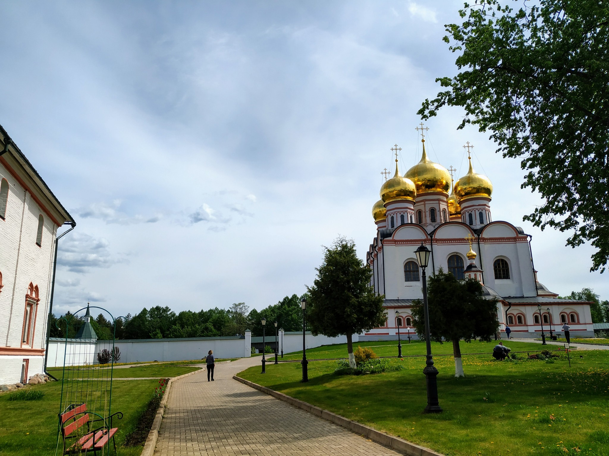 Novgorod6