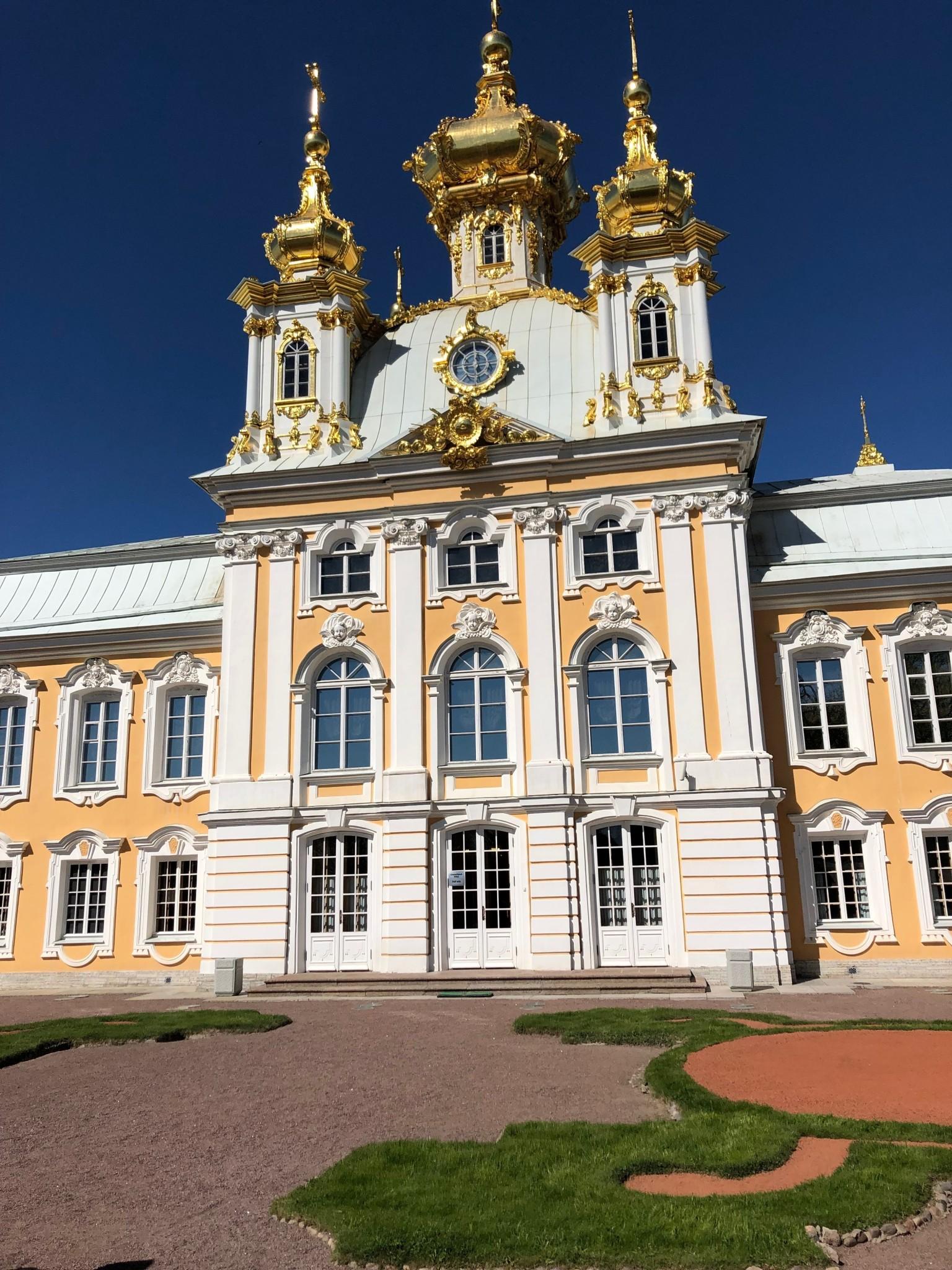 Petersbourg1