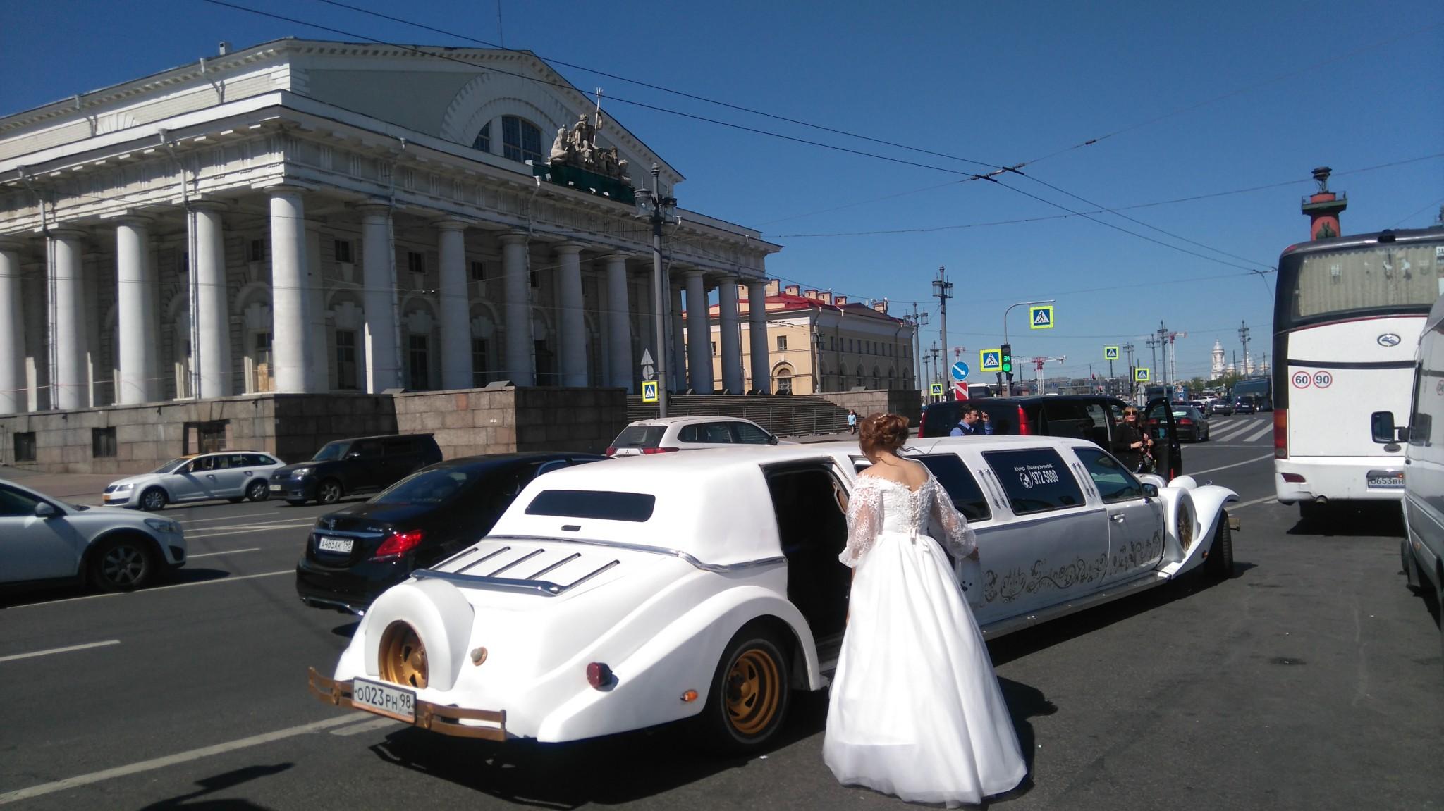 Petersbourg13