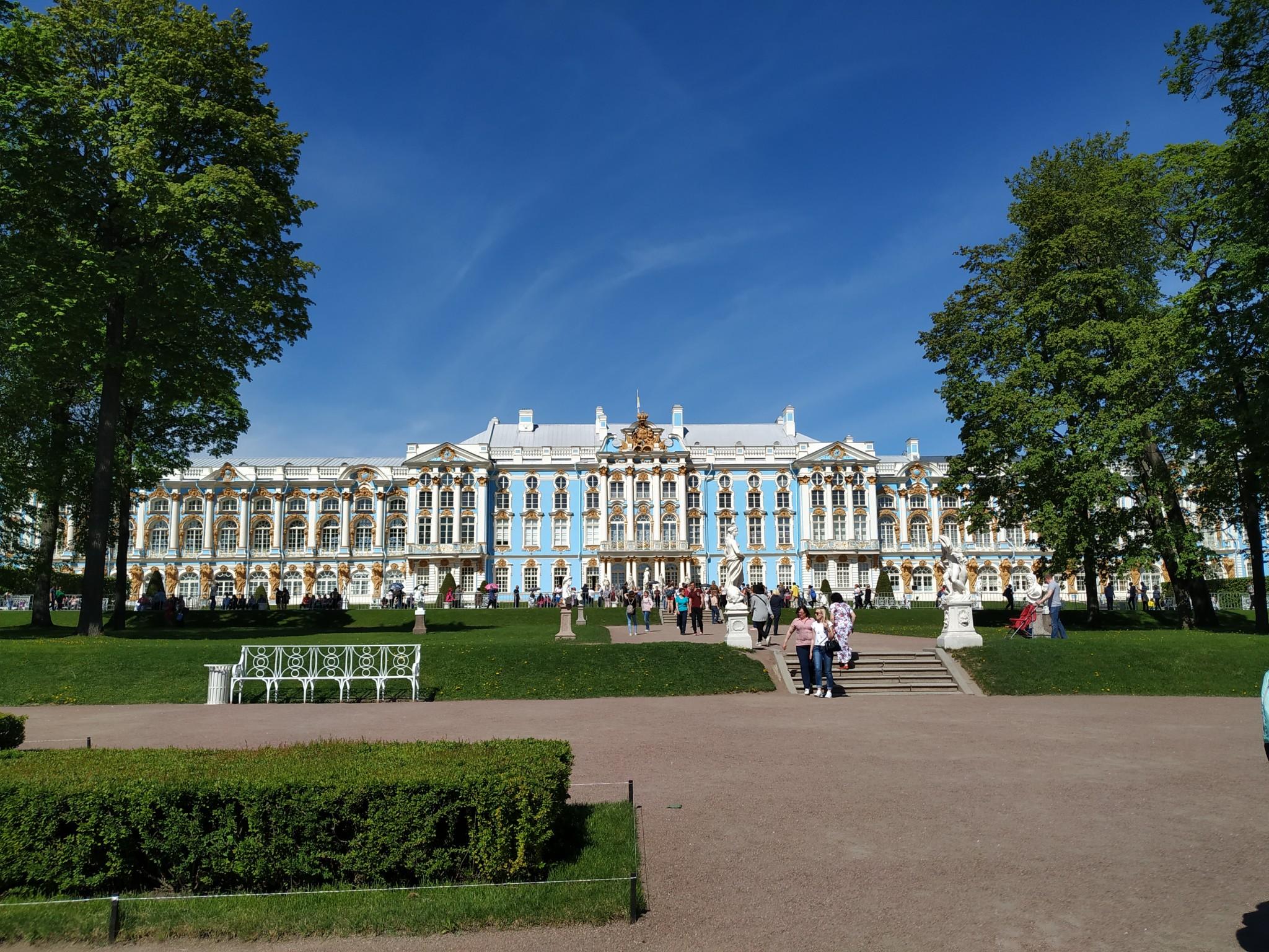 Petersbourg15