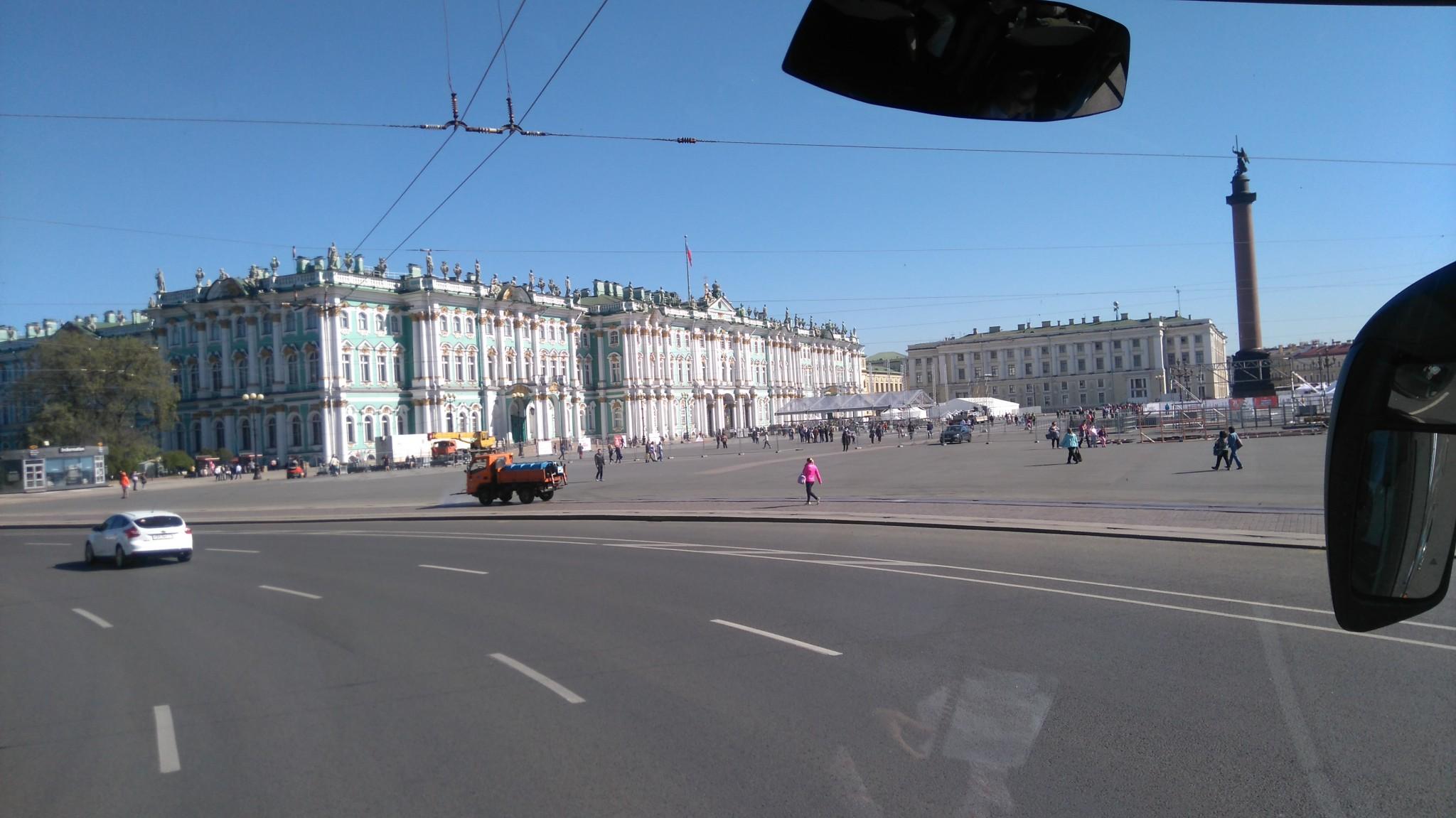 Petersbourg24