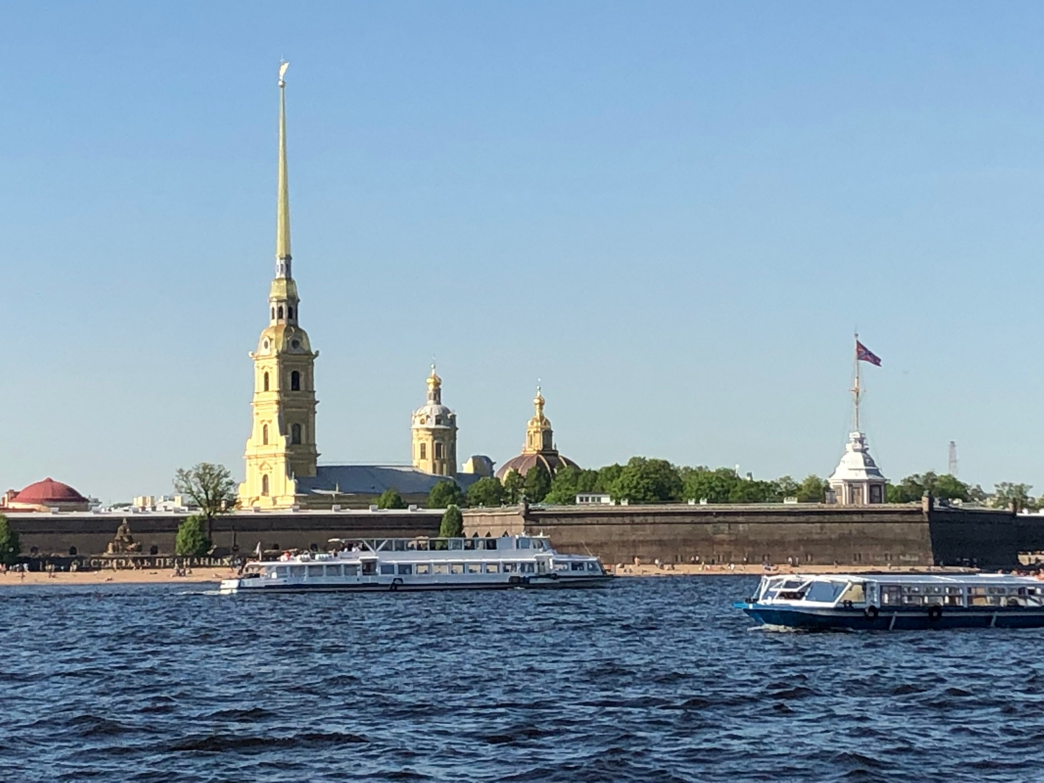 Petersbourg3