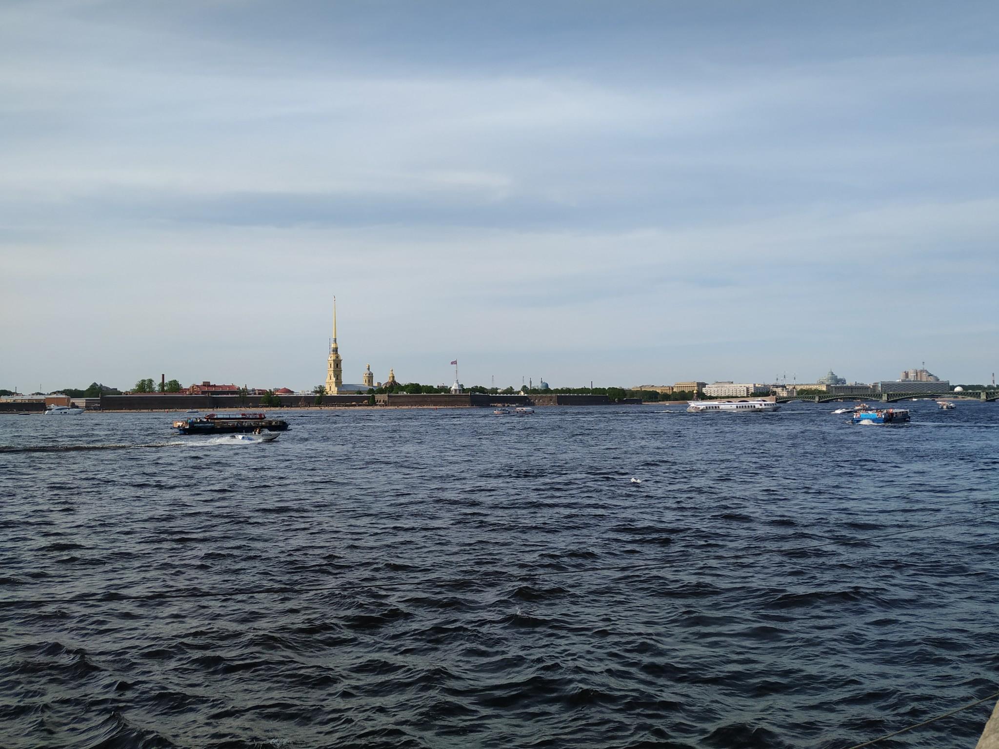 Petersbourg38