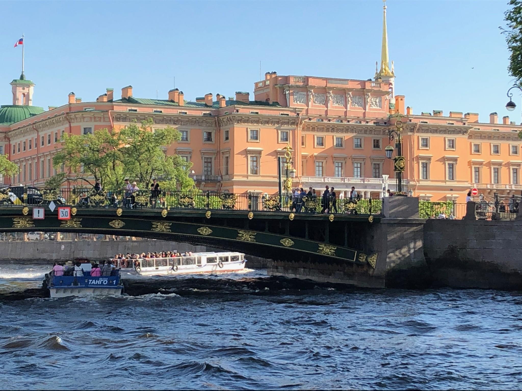 Petersbourg4
