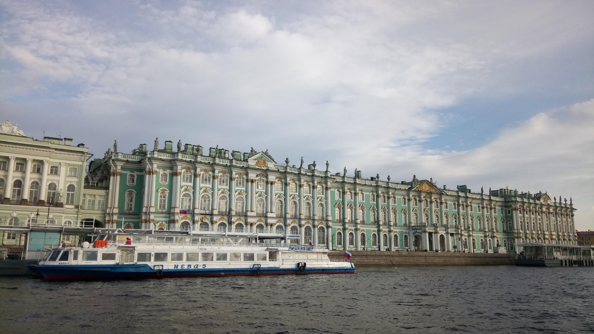 Petersbourg41