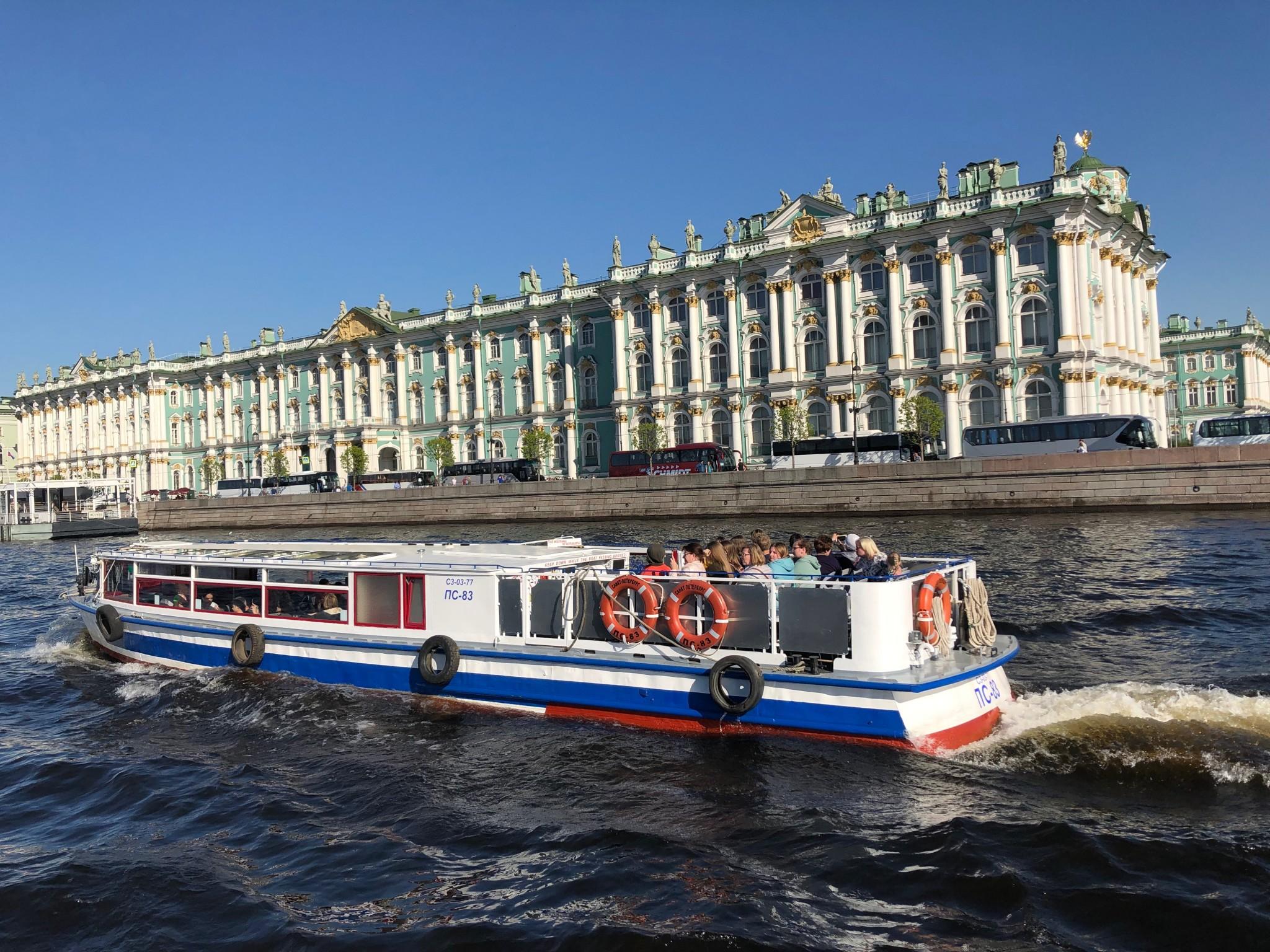 Petersbourg5