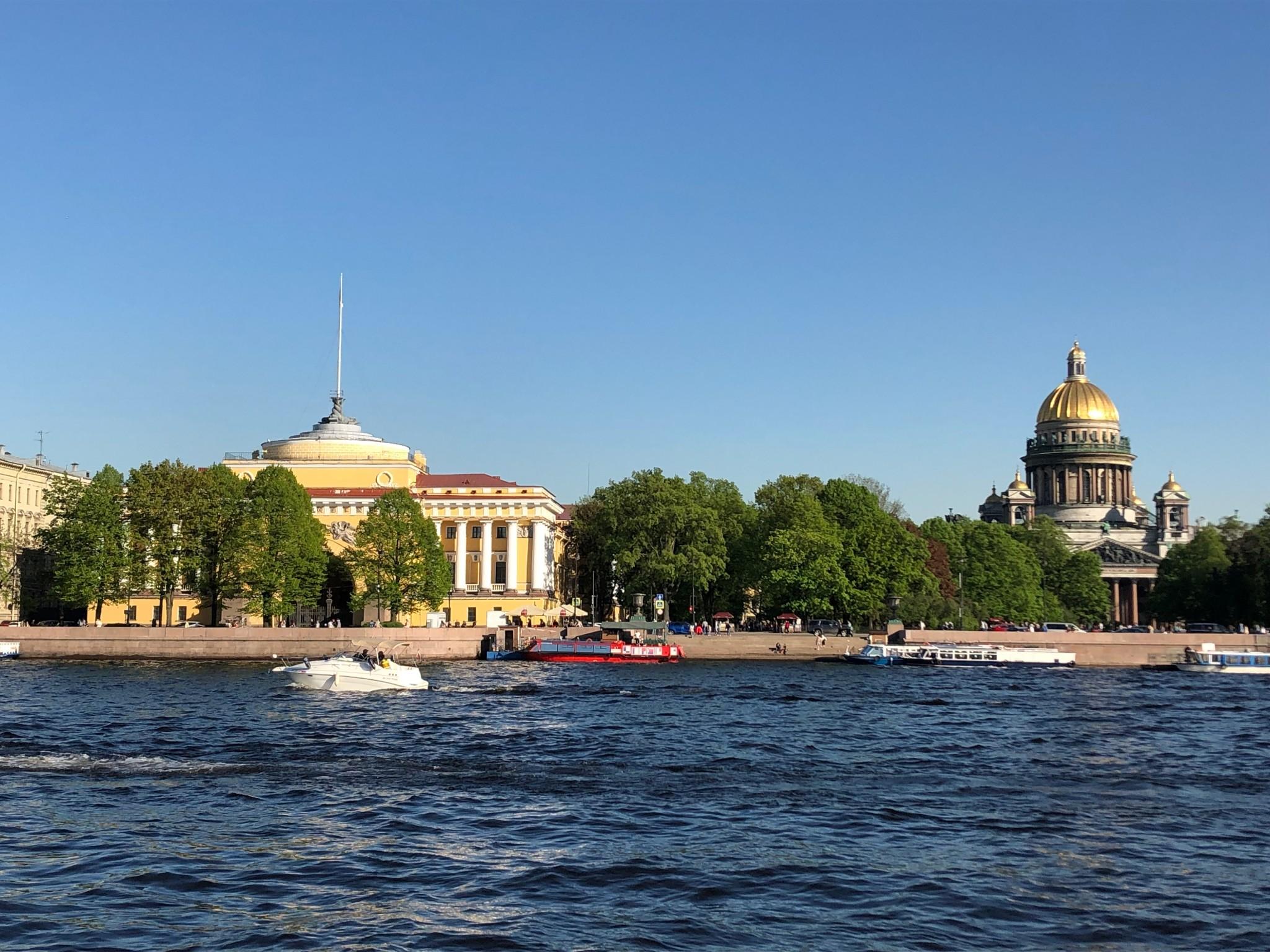 Petersbourg9