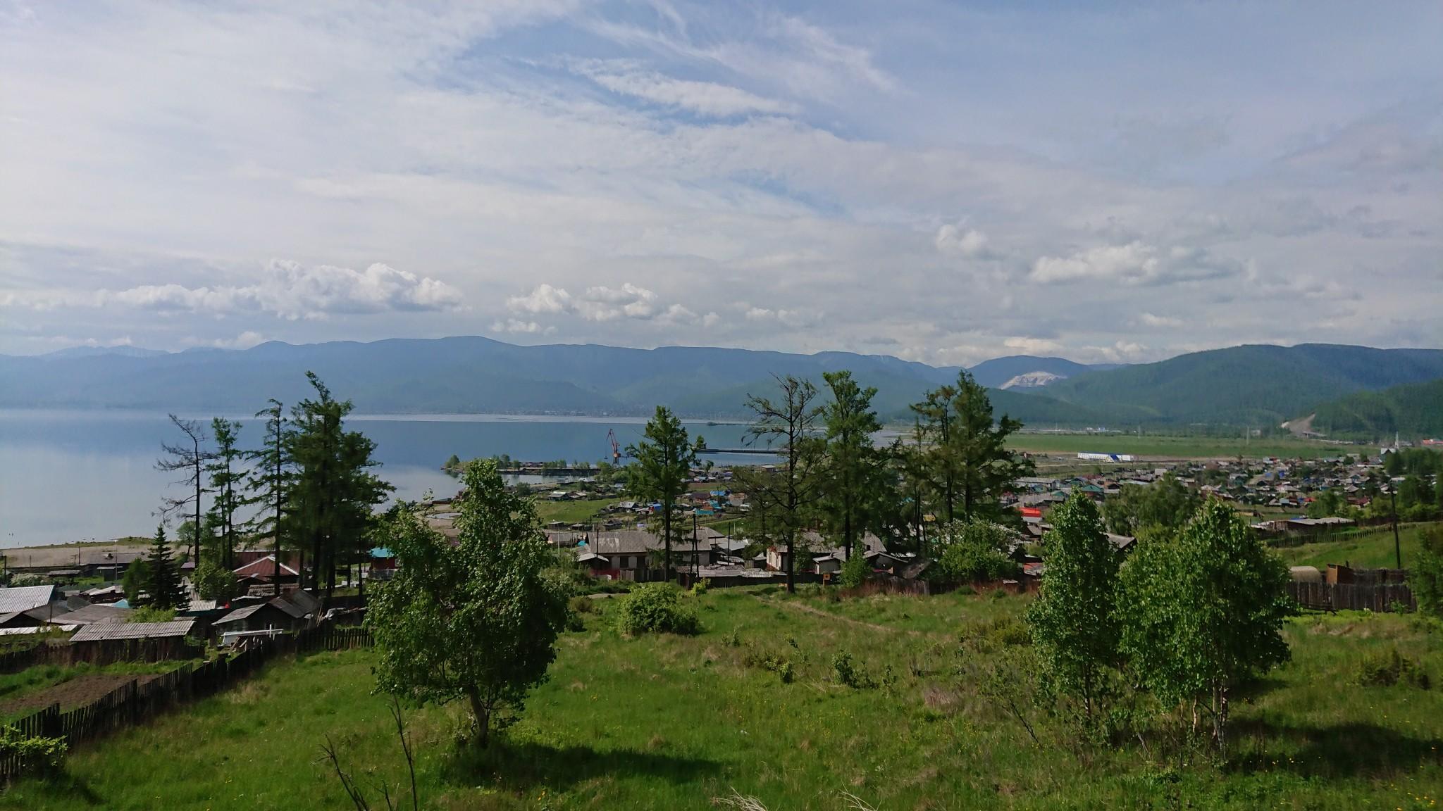 Baikal18
