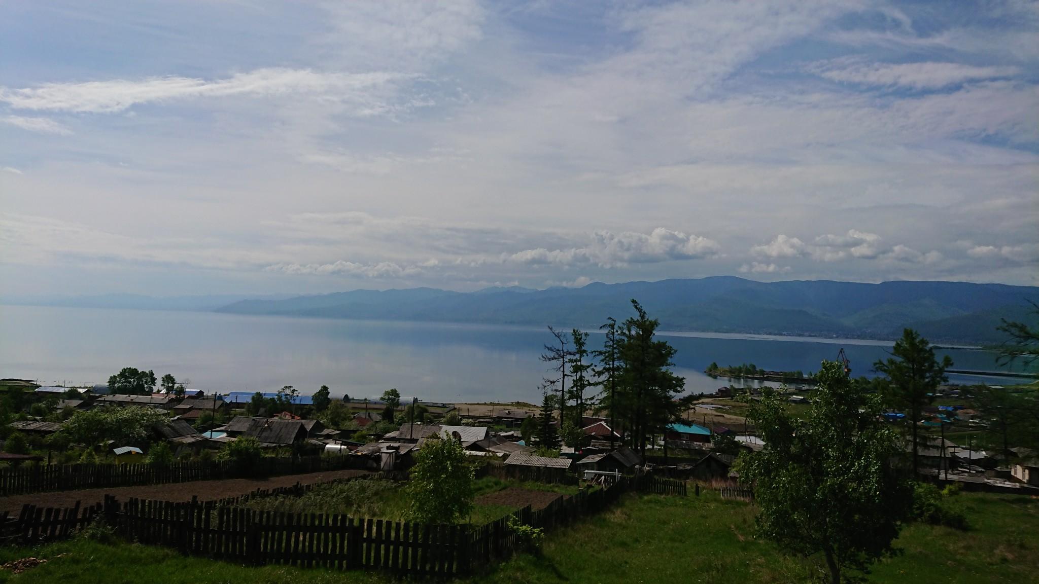 Baikal20