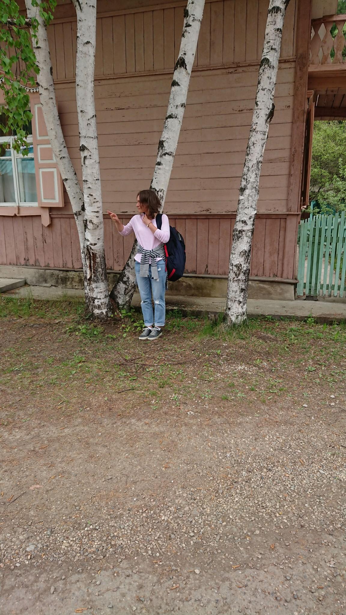 Baikal7