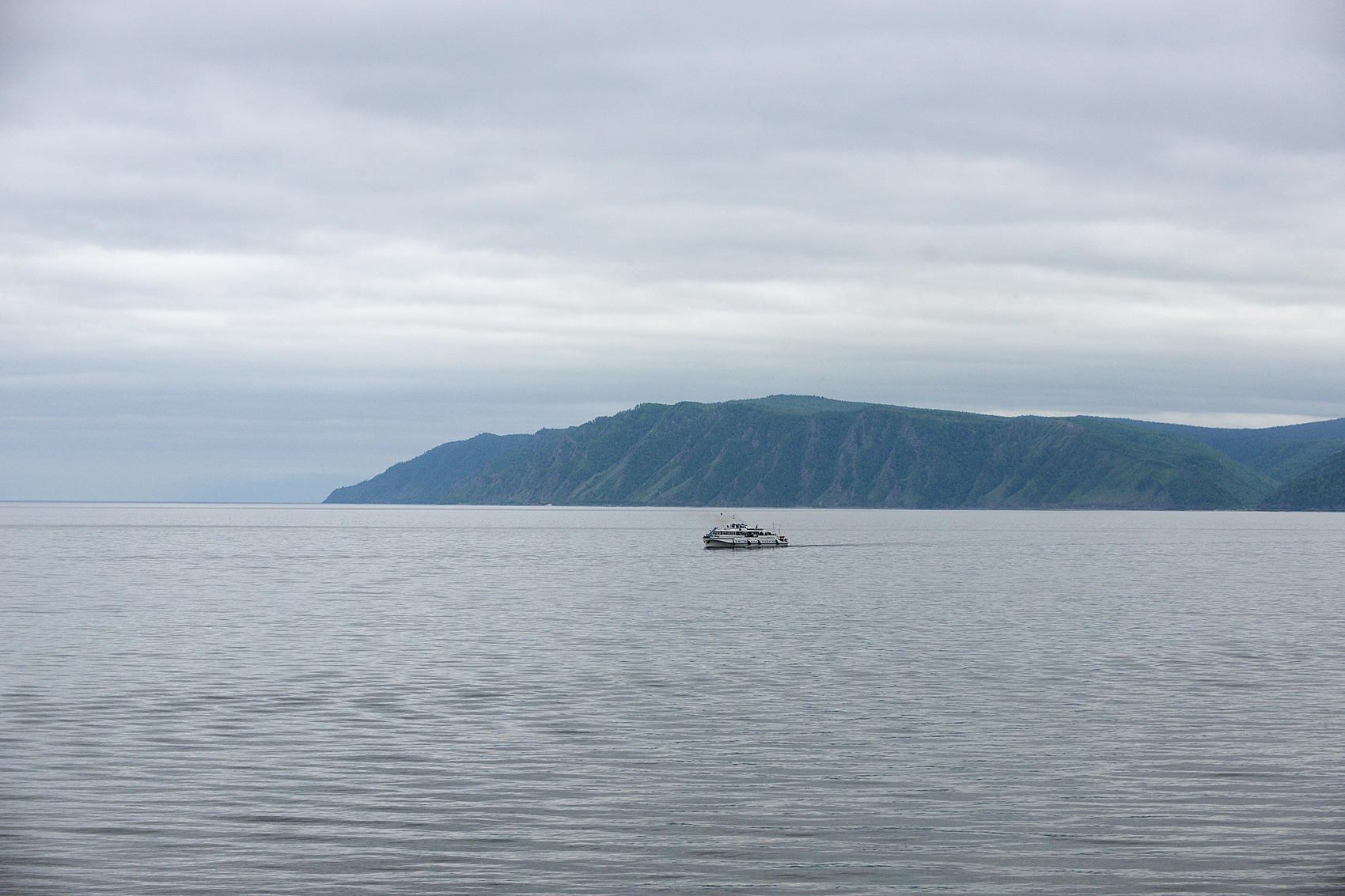 Baikal9