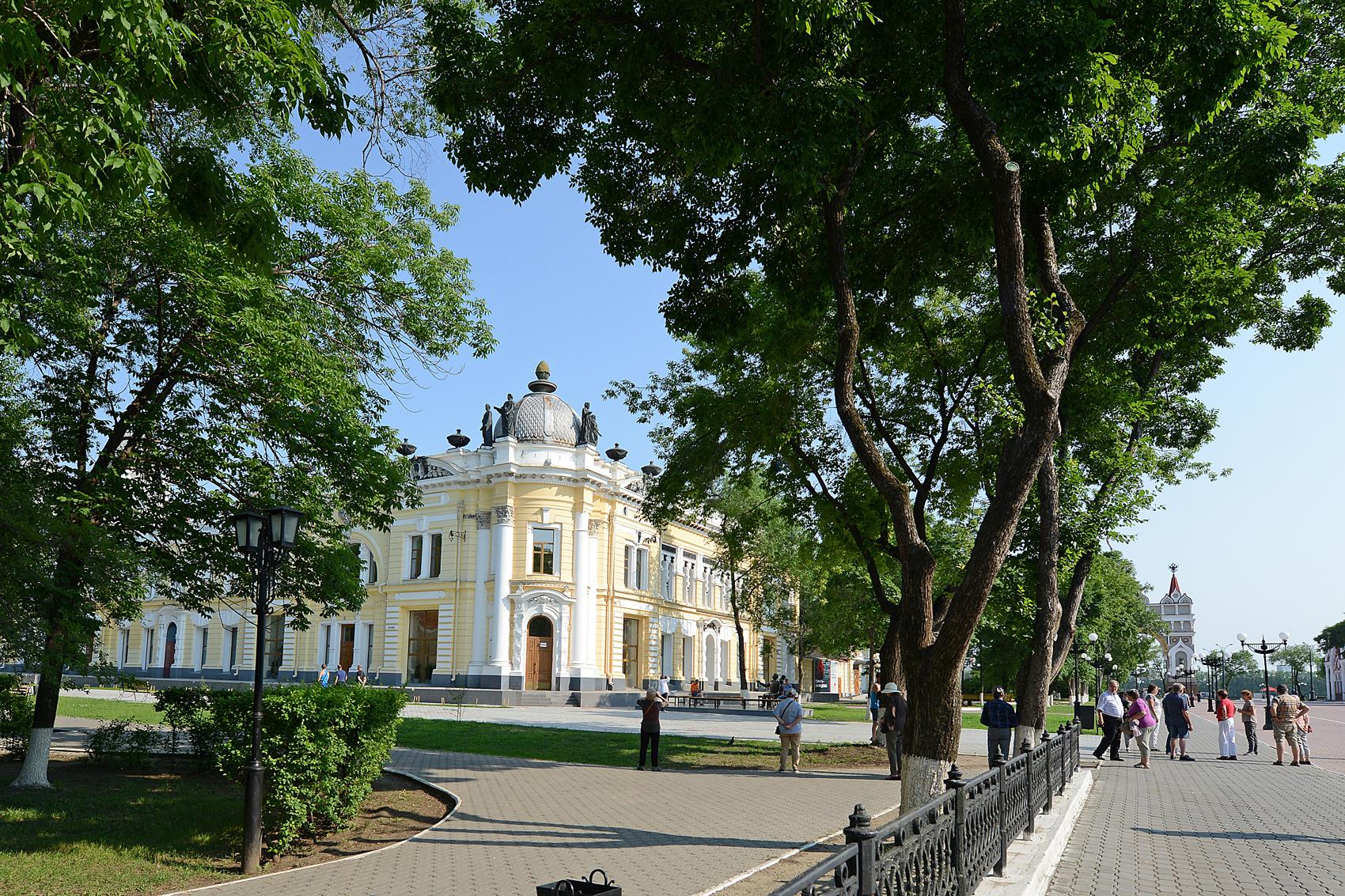 Blagovechtchensk3