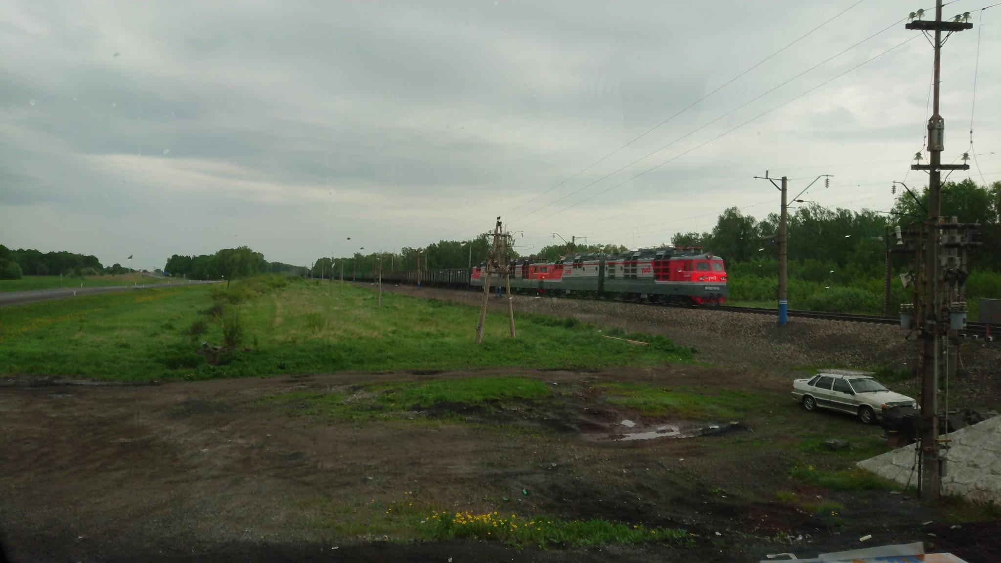 Kemerovo6