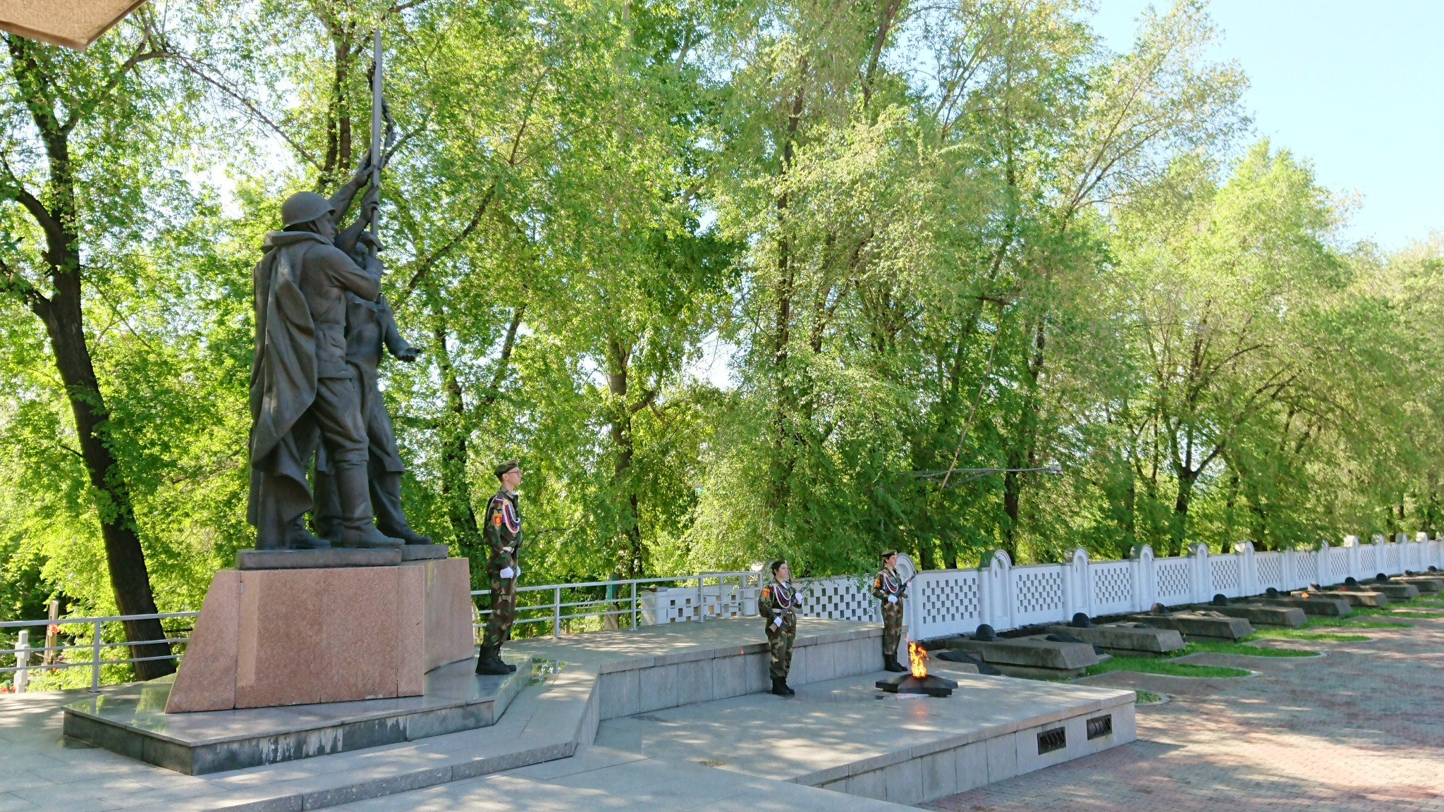 Krasnoïarsk11