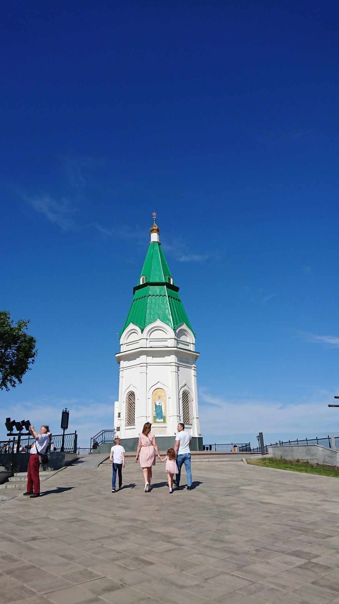 Krasnoïarsk13