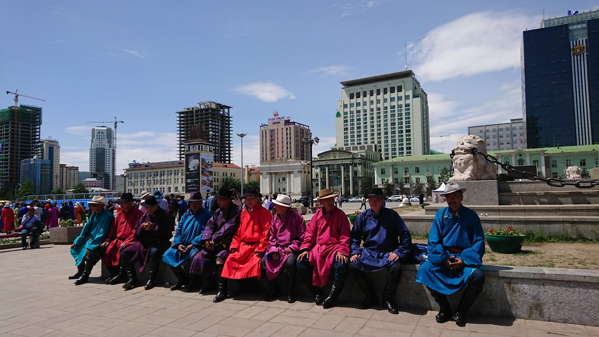 Mongolie15