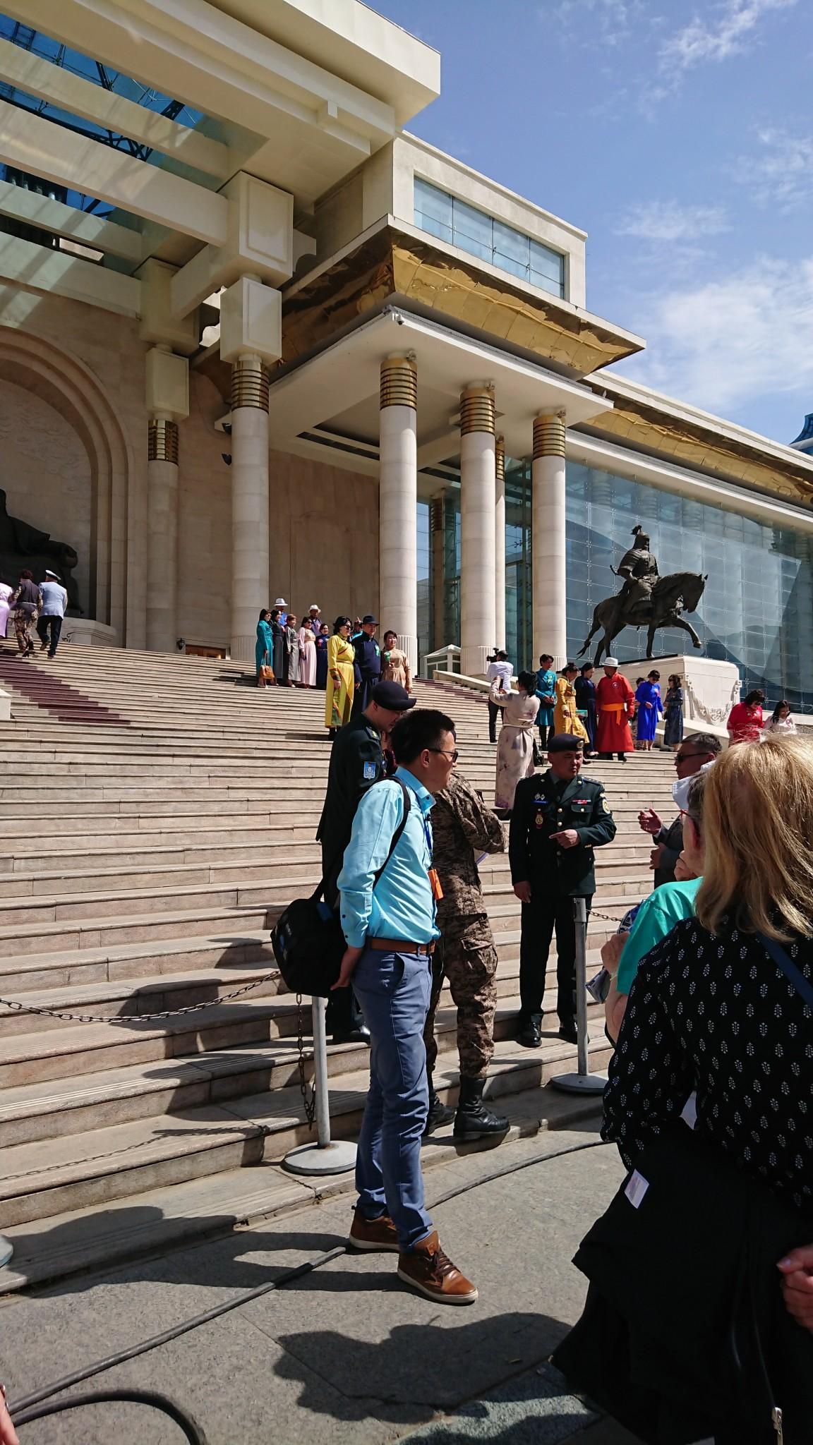 Mongolie19