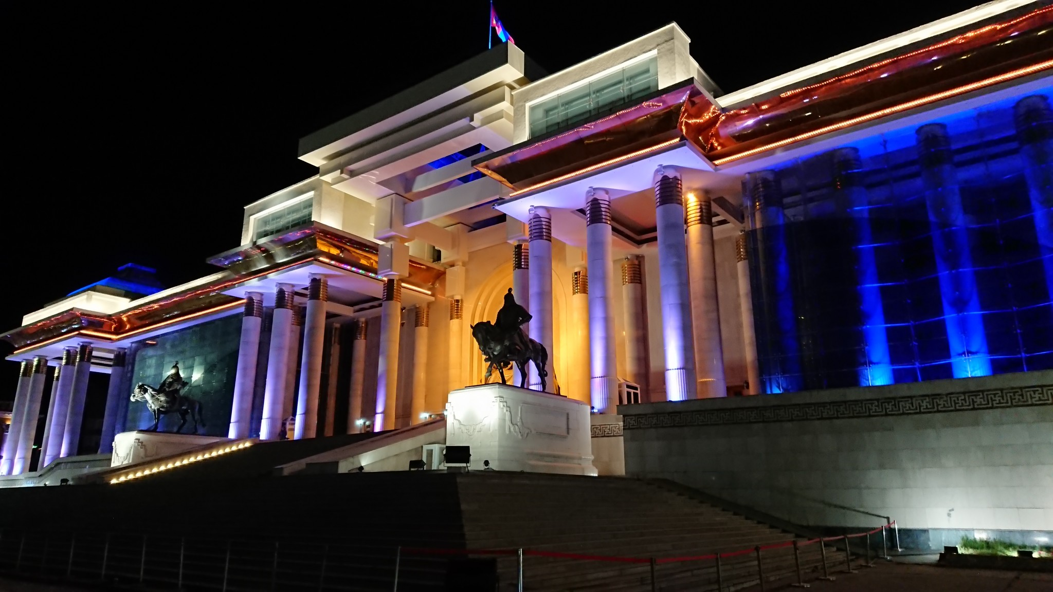 Mongolie25