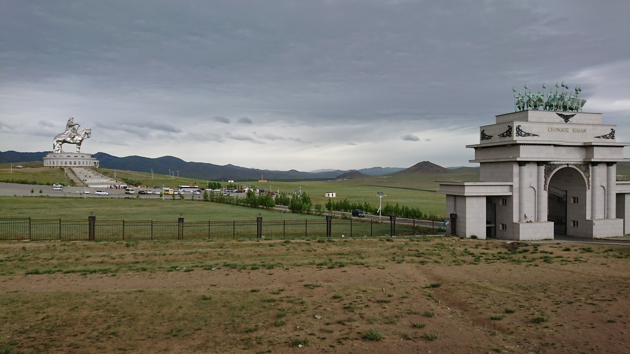 Mongolie31