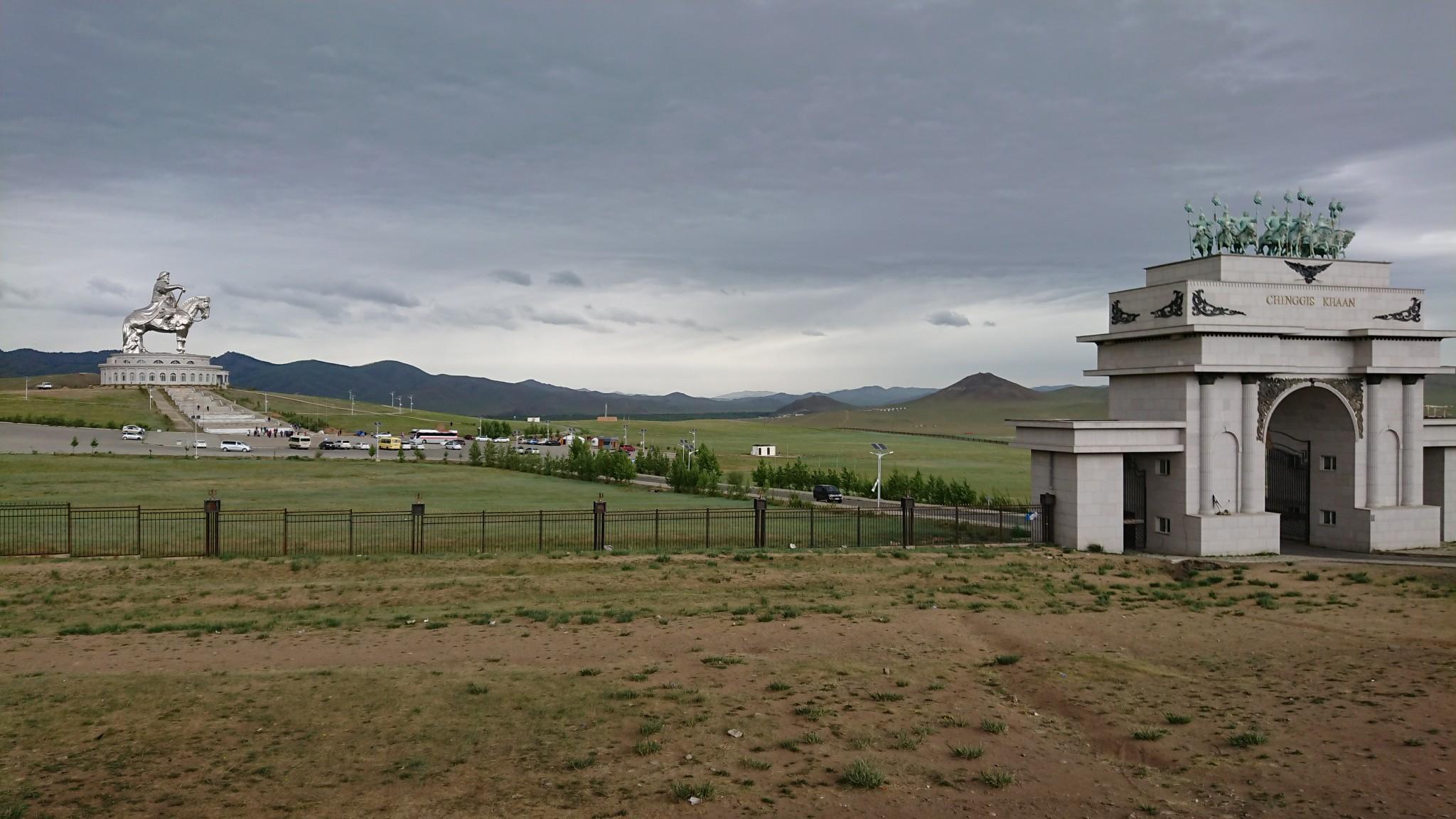 Mongolie31