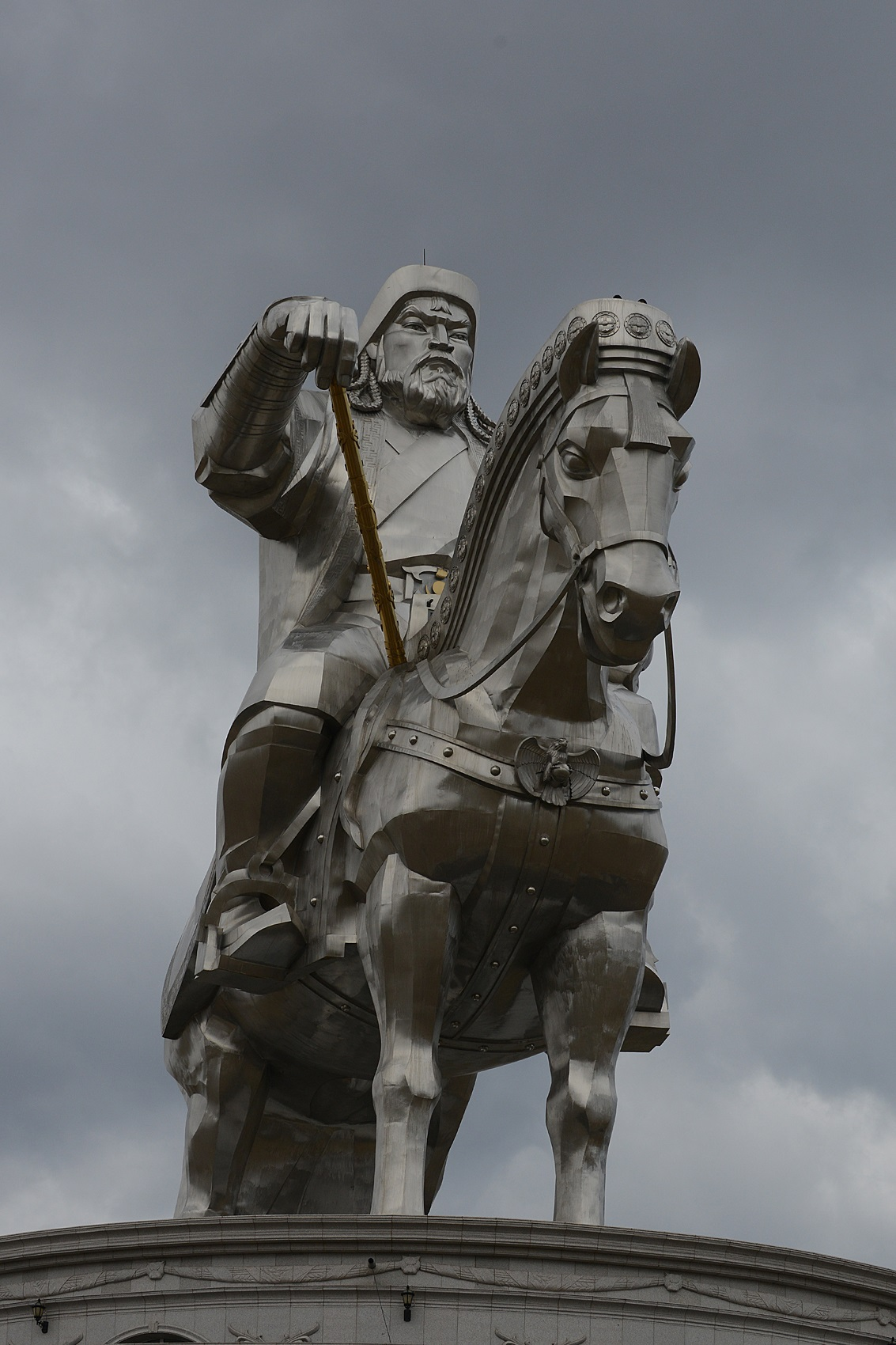 Mongolie32