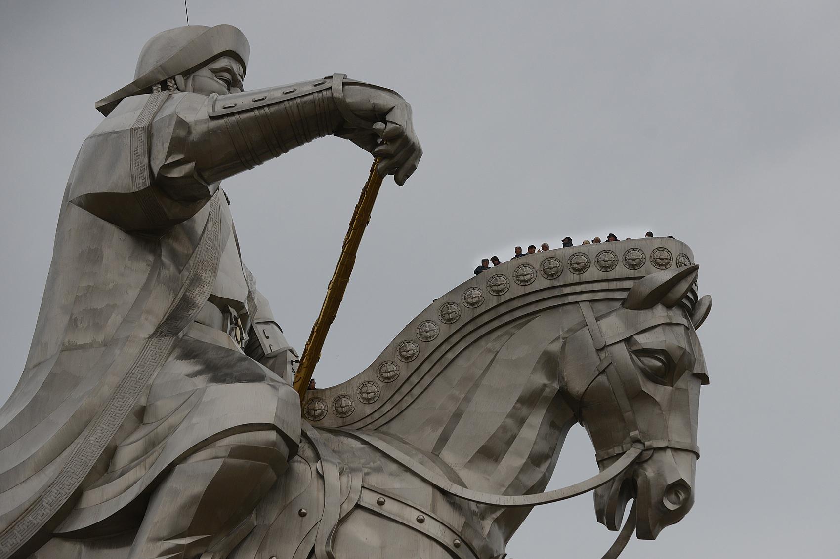 Mongolie34