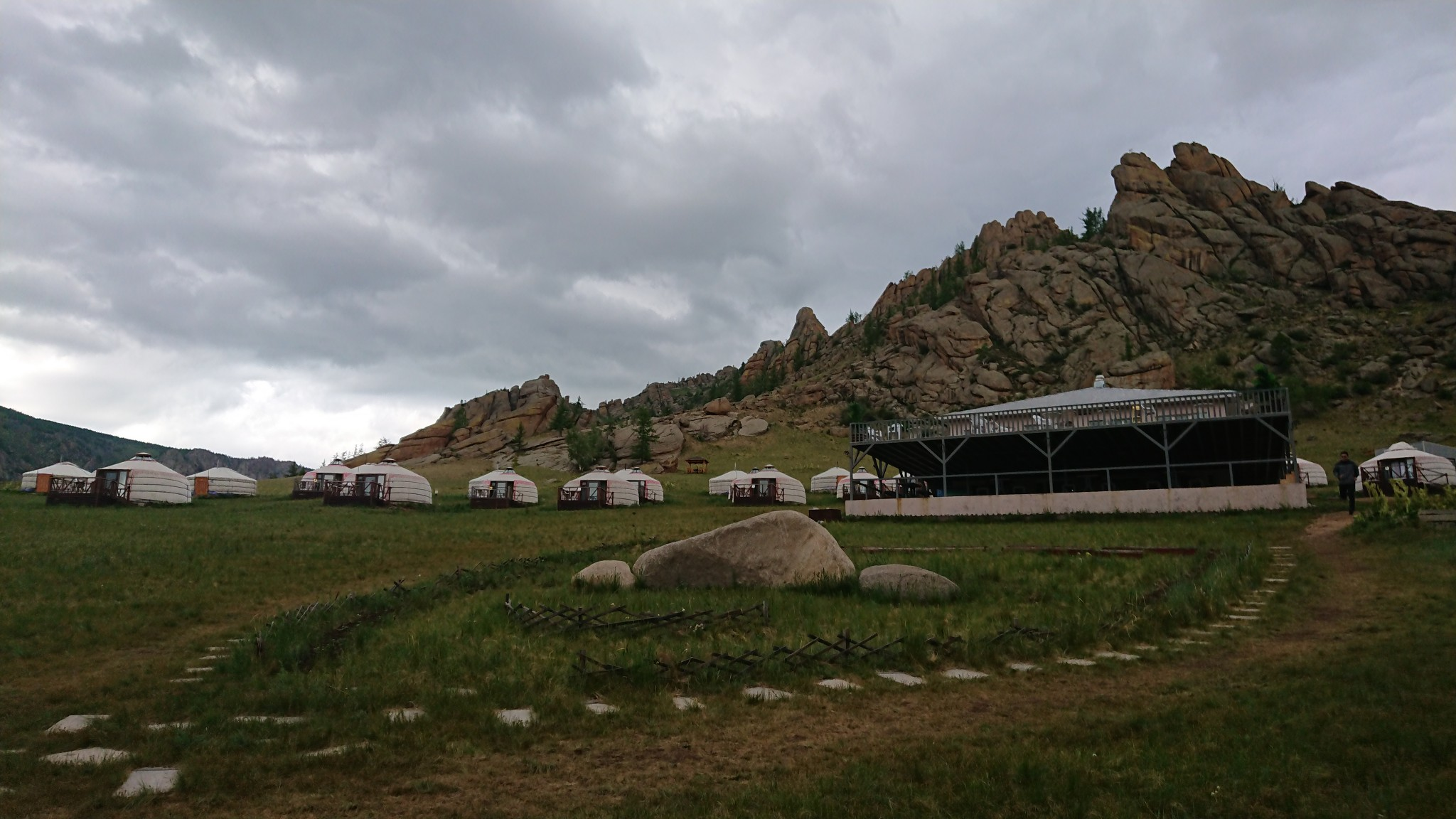 Mongolie36