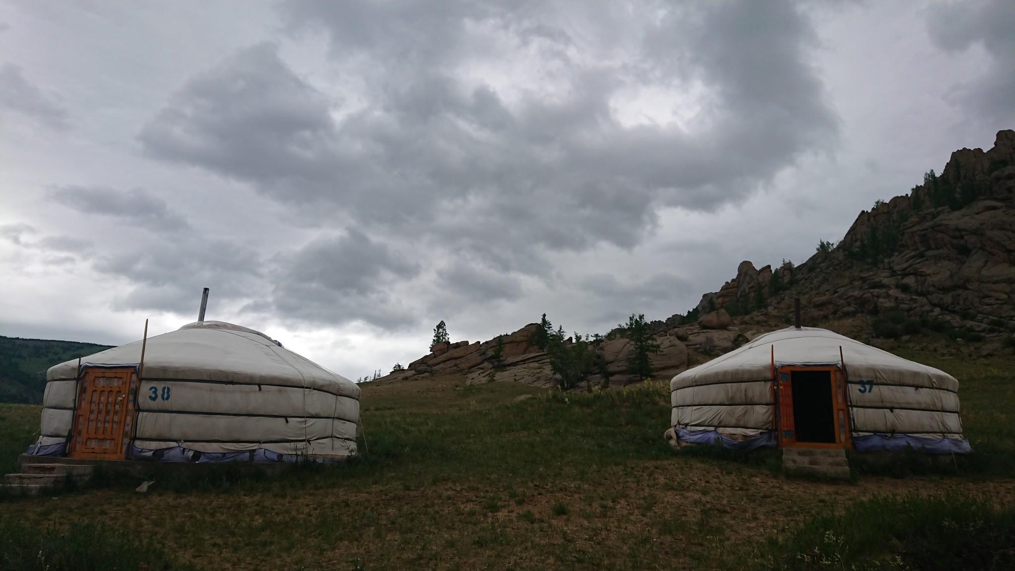 Mongolie47