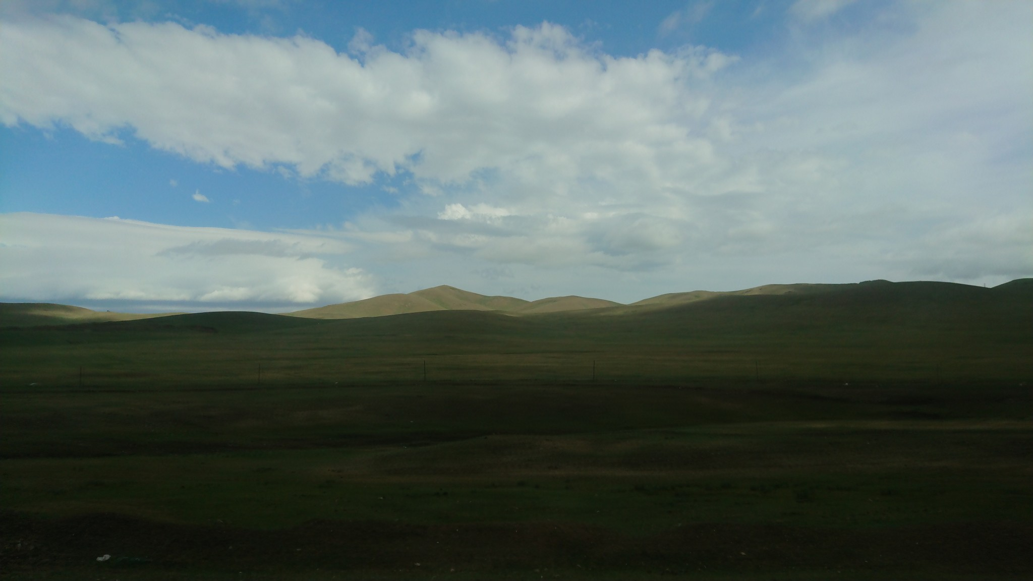 Mongolie49