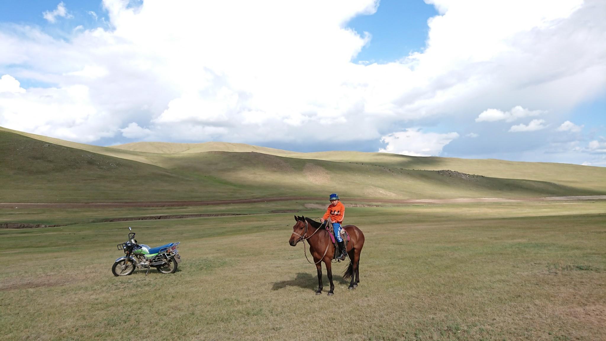 Mongolie69