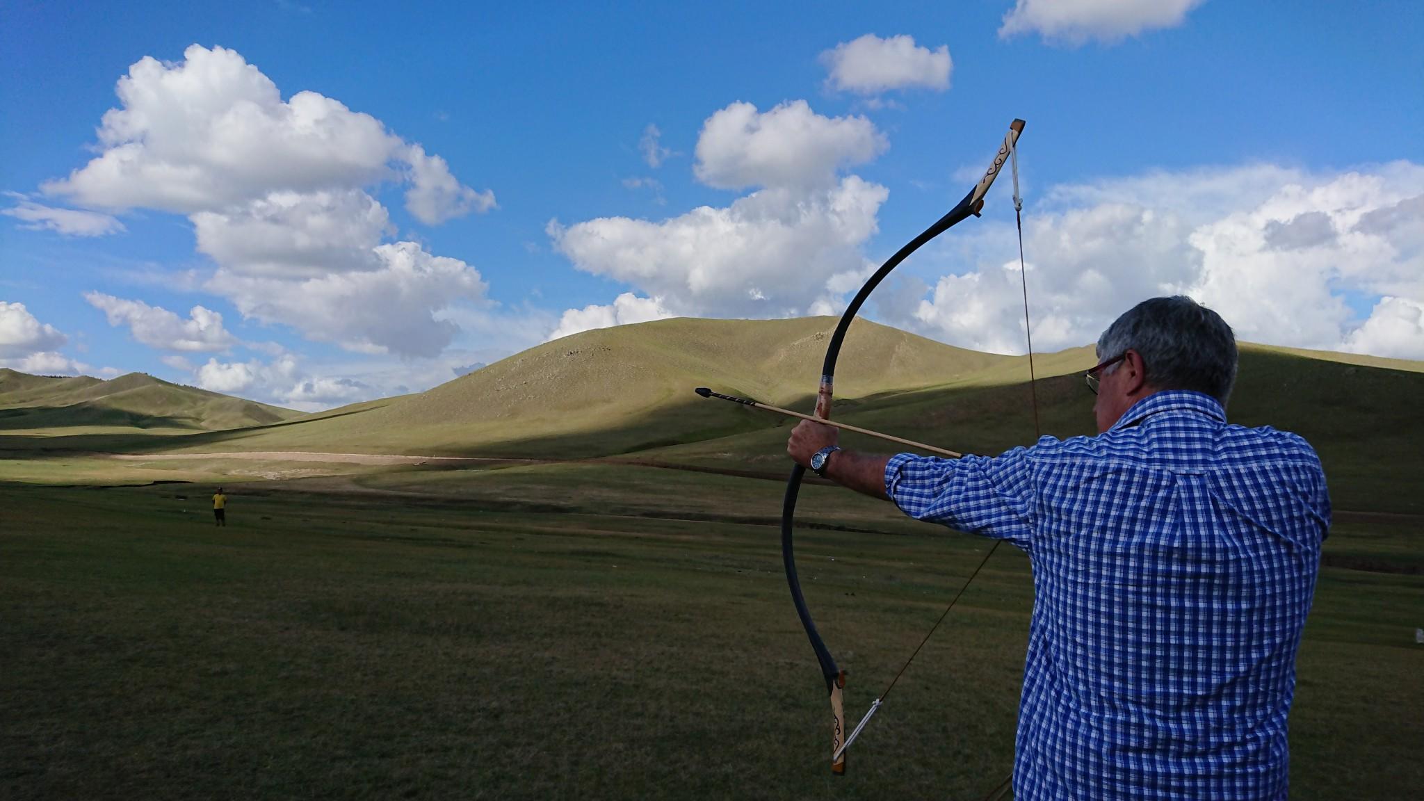 Mongolie71