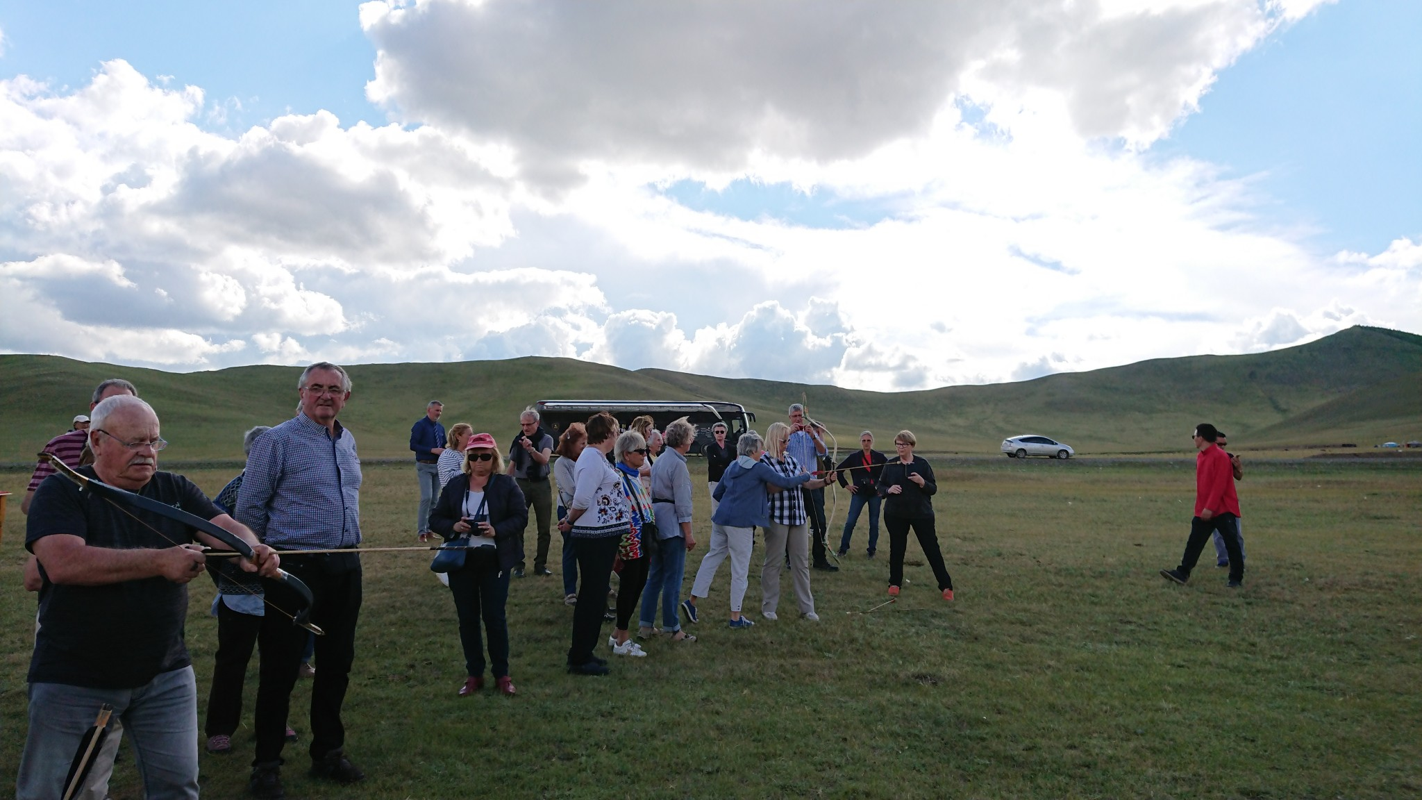 Mongolie72