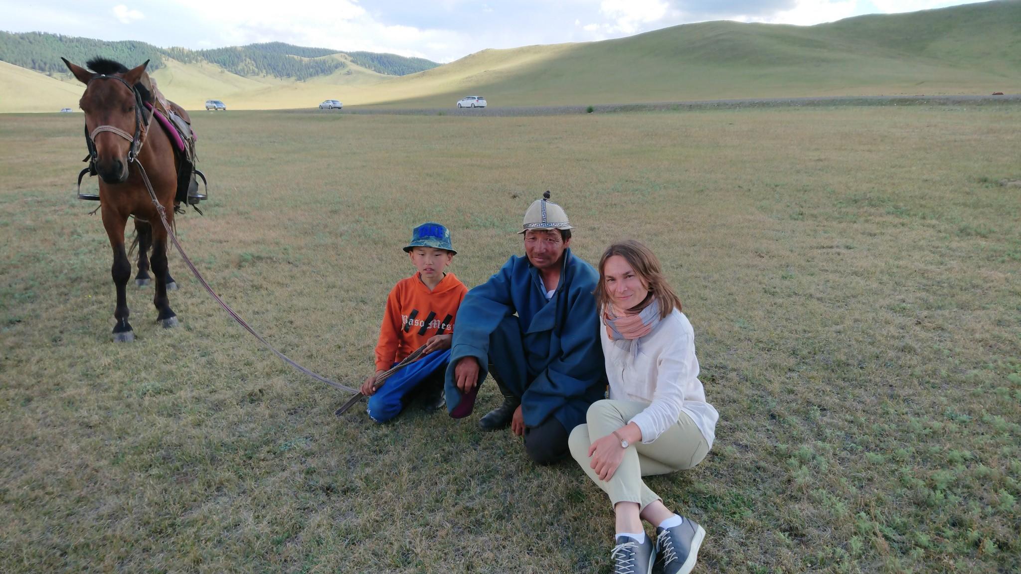 Mongolie76