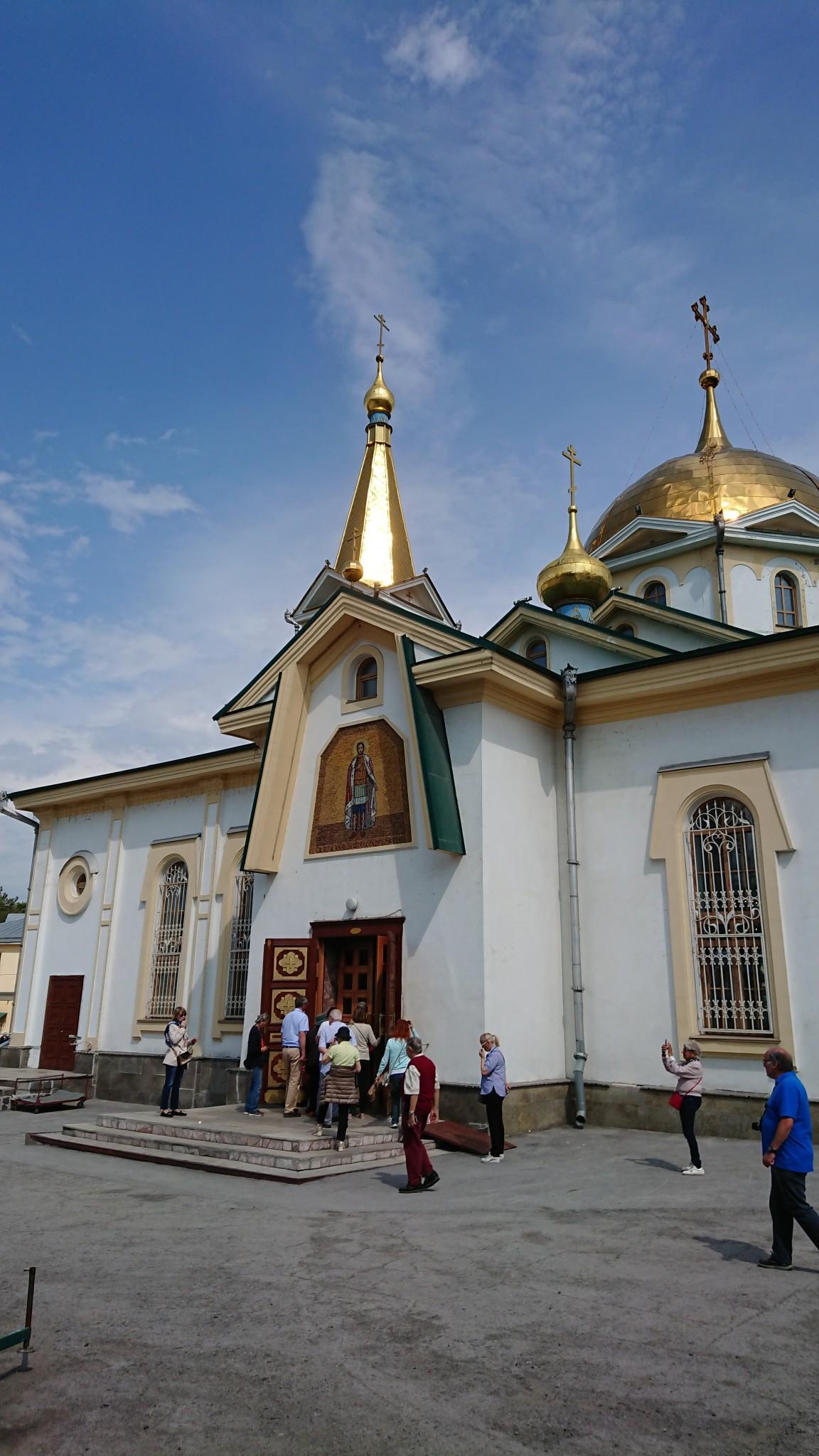 Novossibirsk2