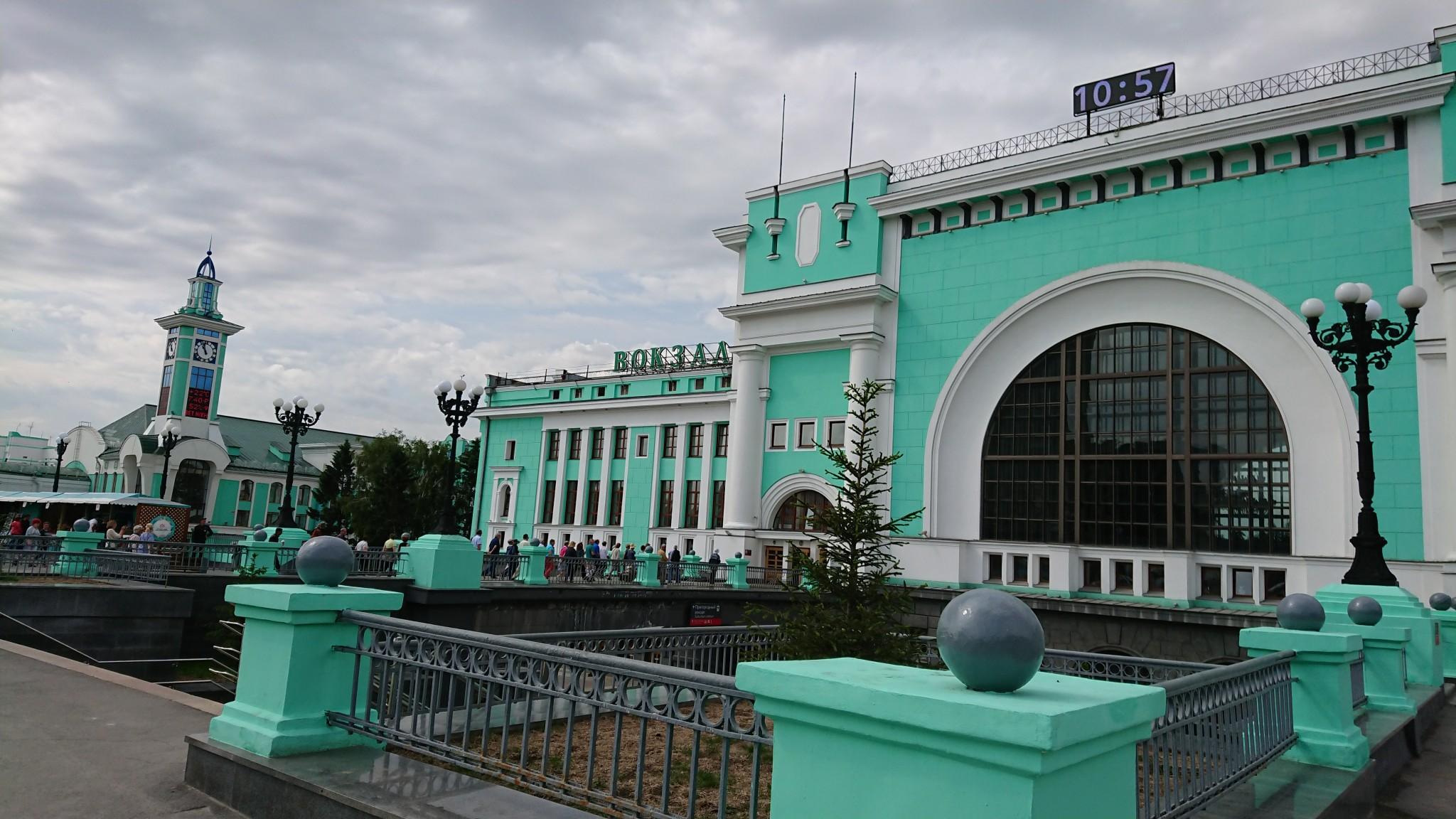 Novossibirsk3