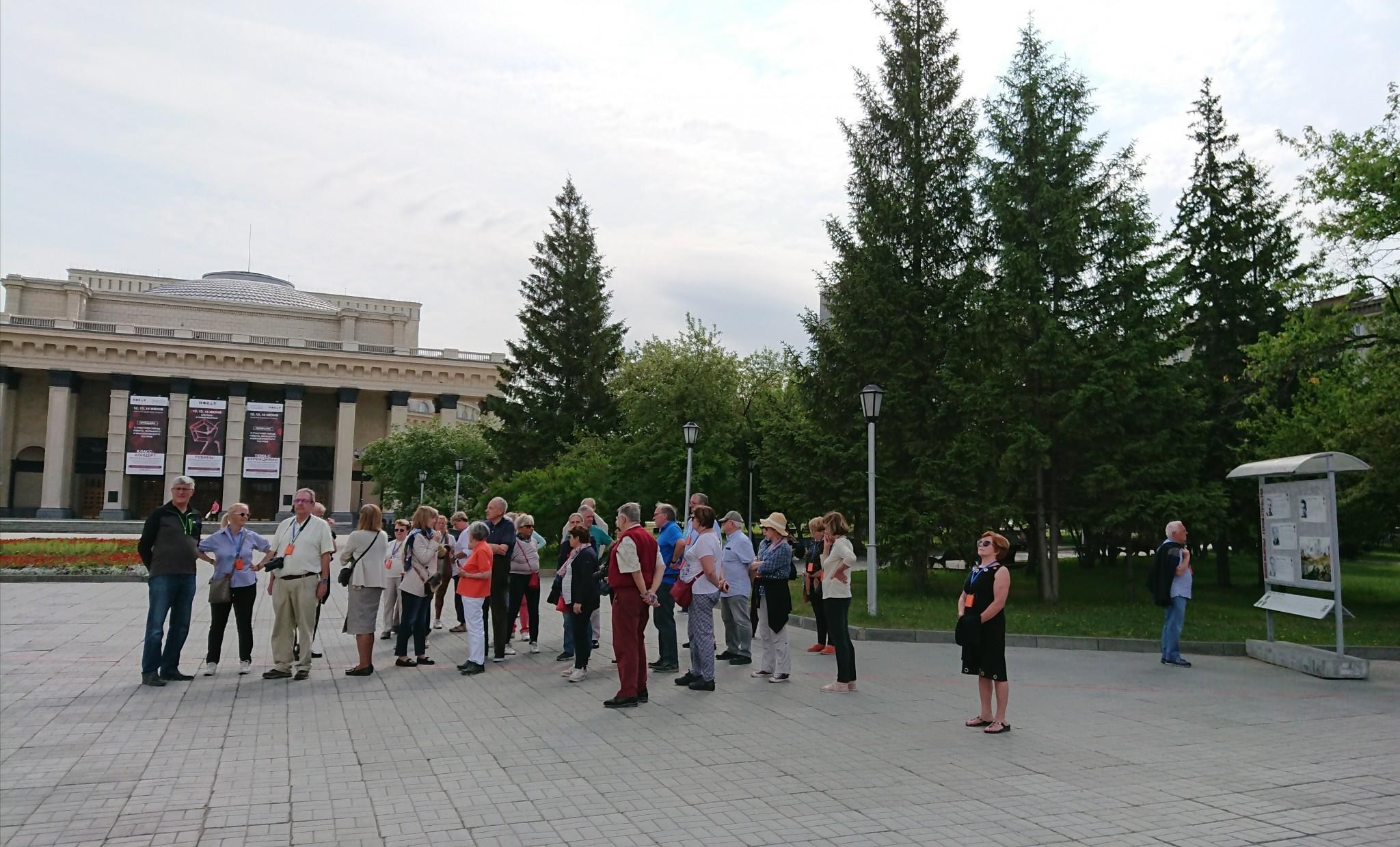 Novossibirsk5