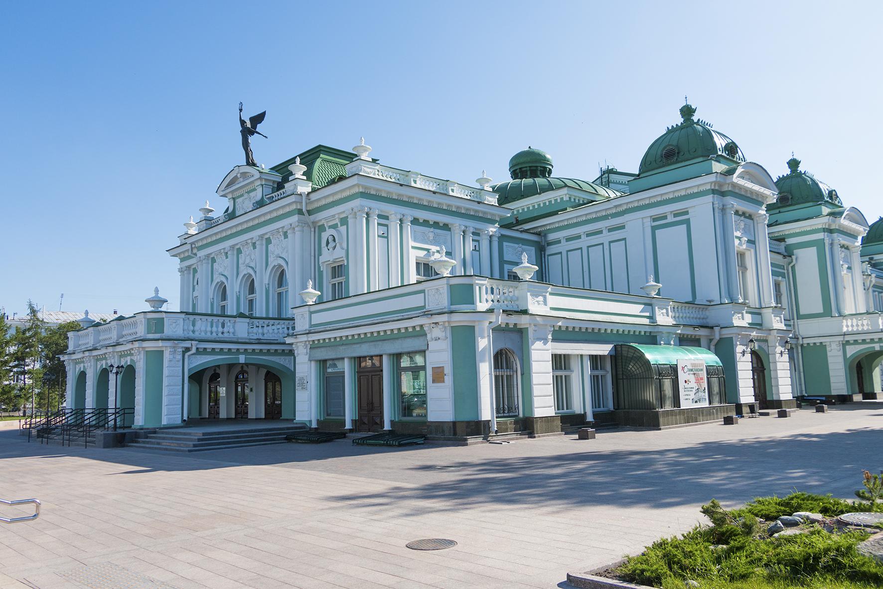 Omsk1