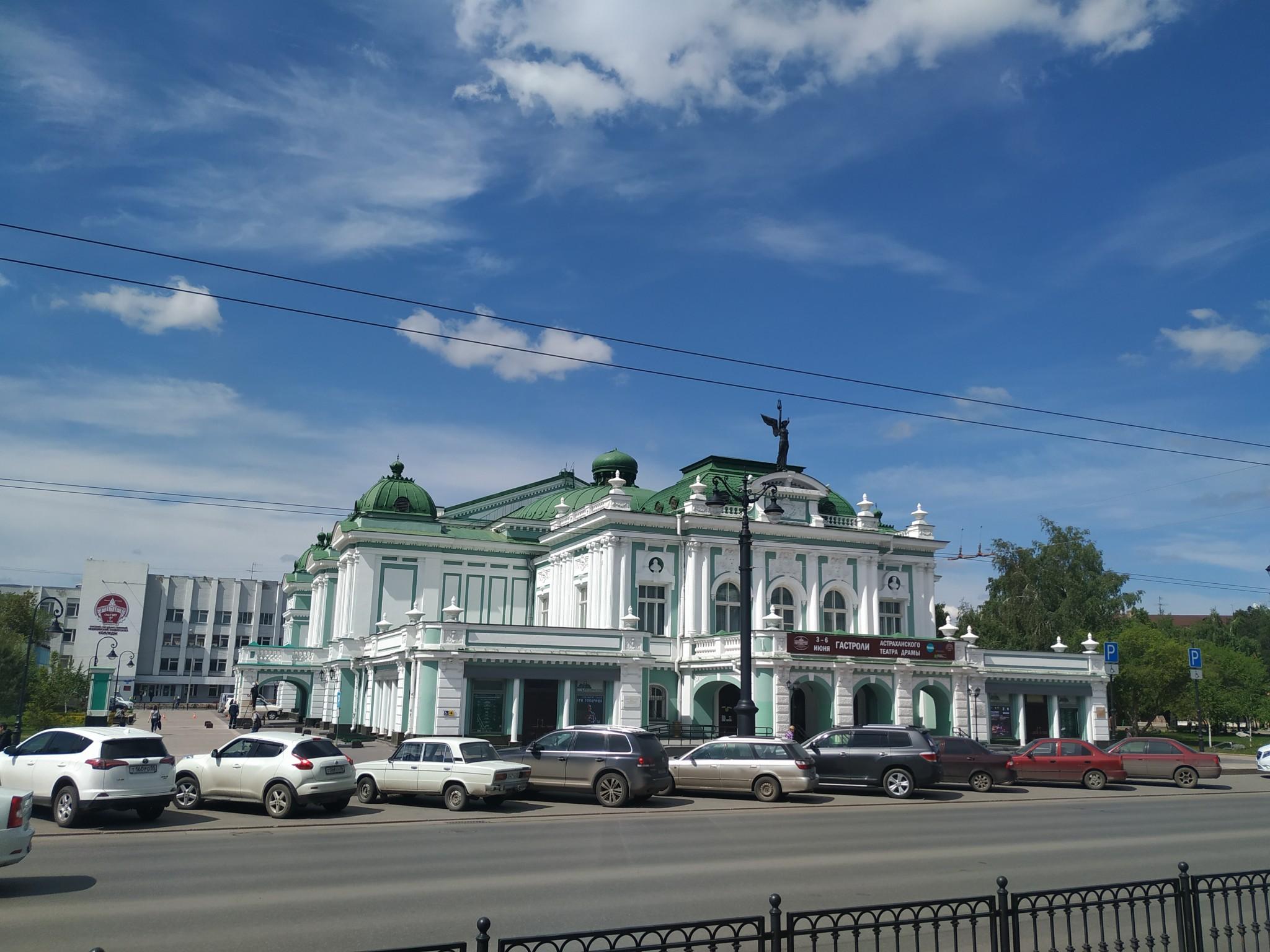 Omsk2