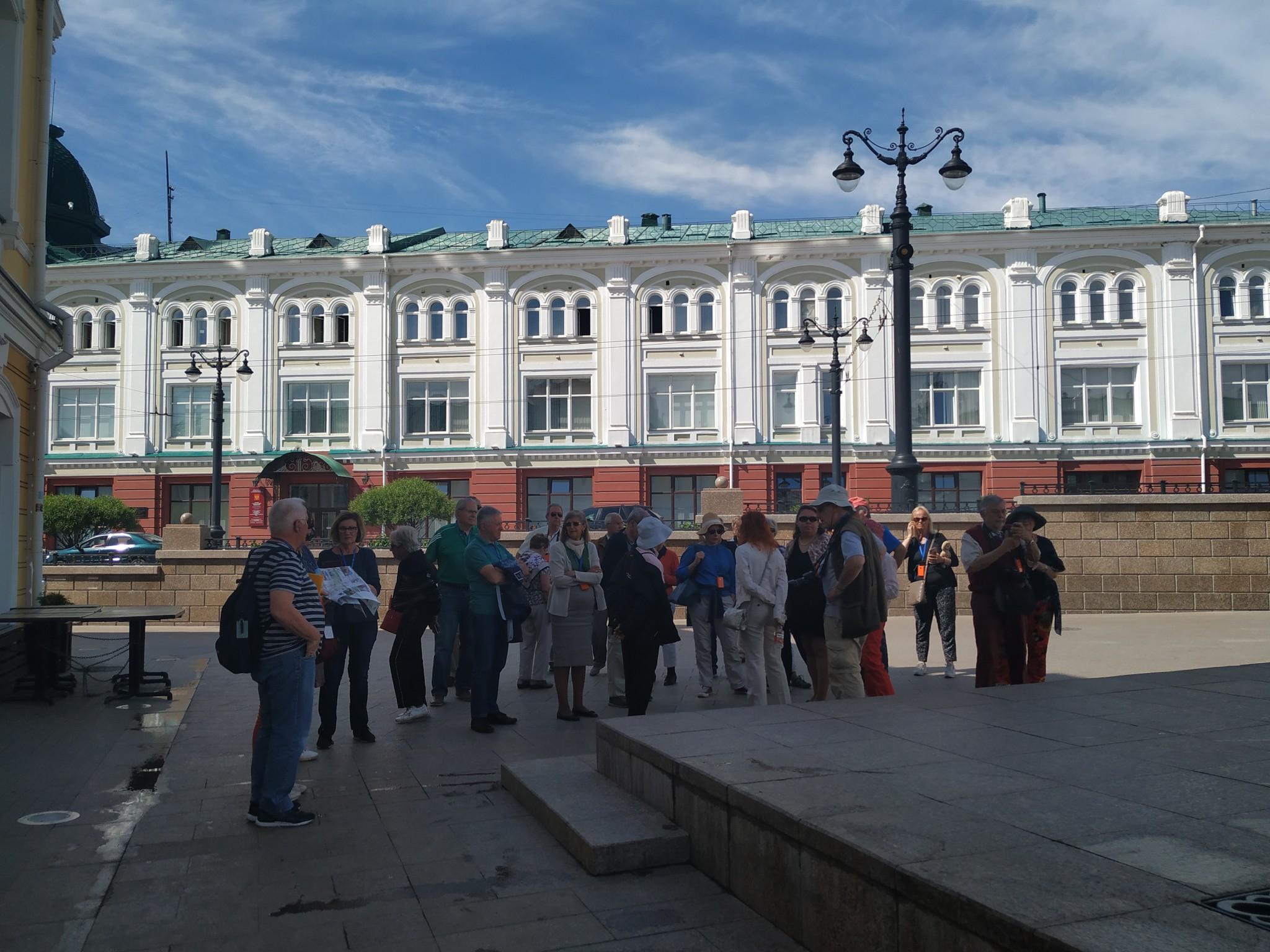 Omsk7