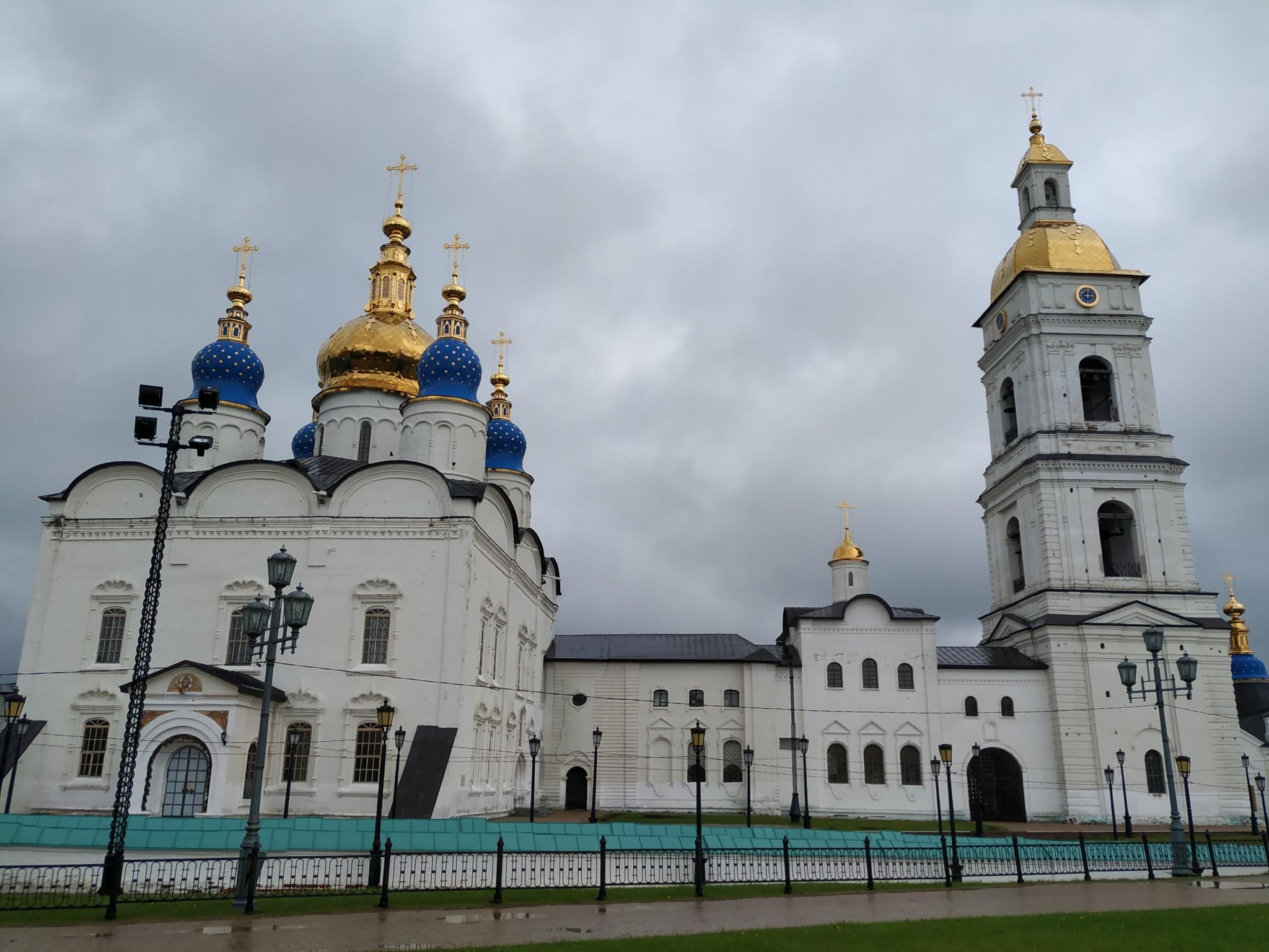 Tobolsk1