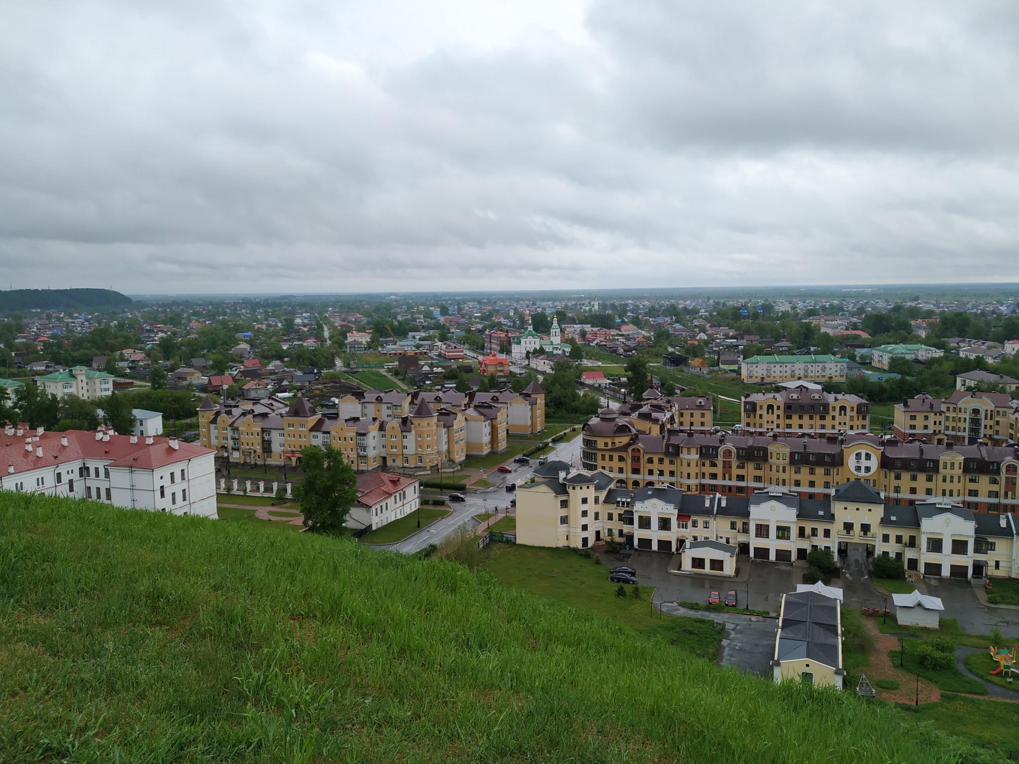 Tobolsk5