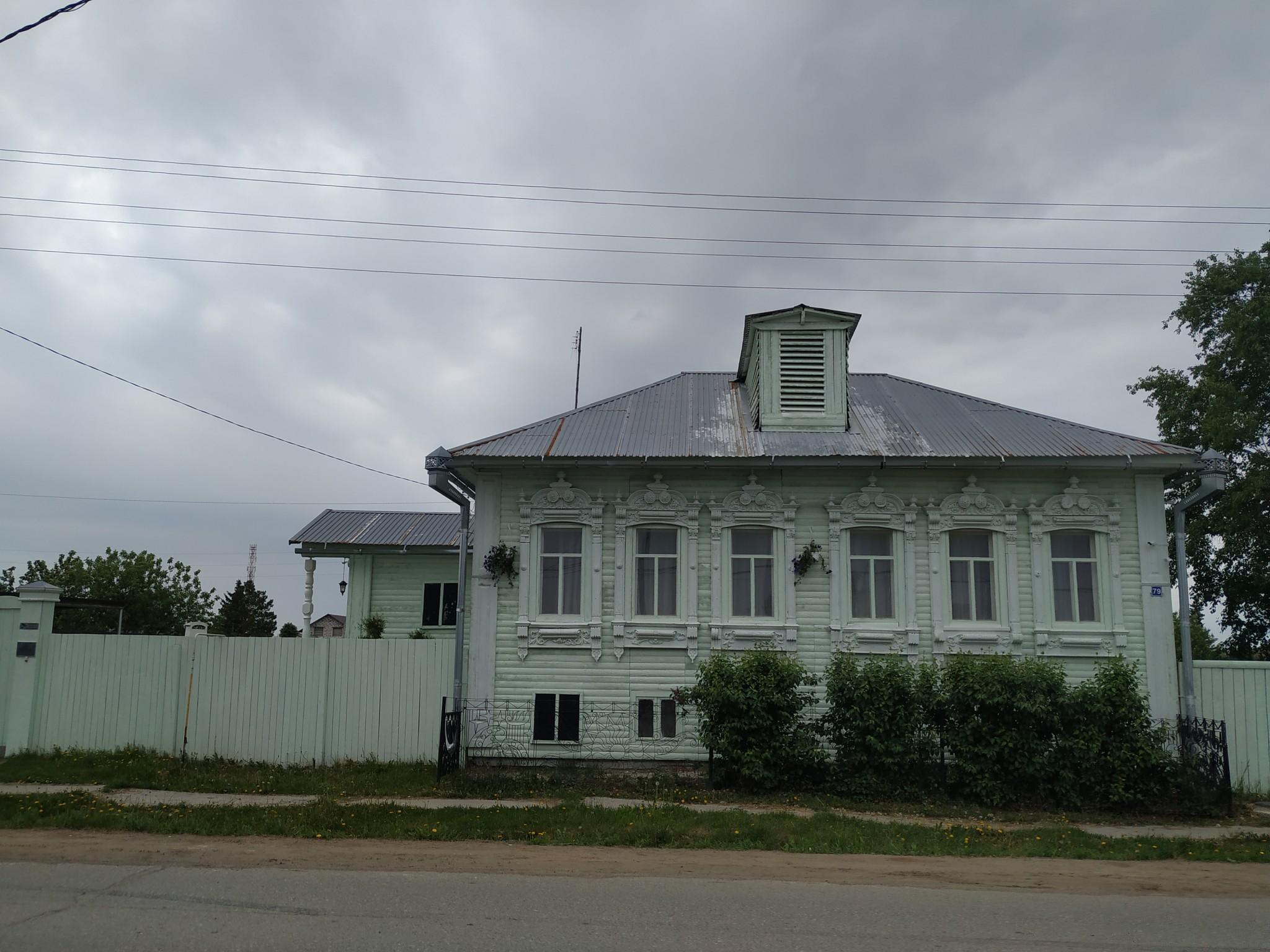 Tobolsk8