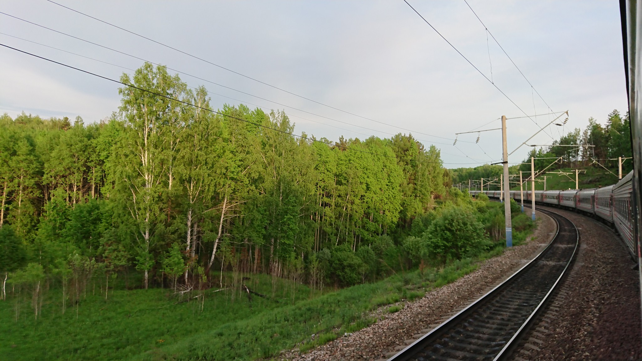 Transsibérien1