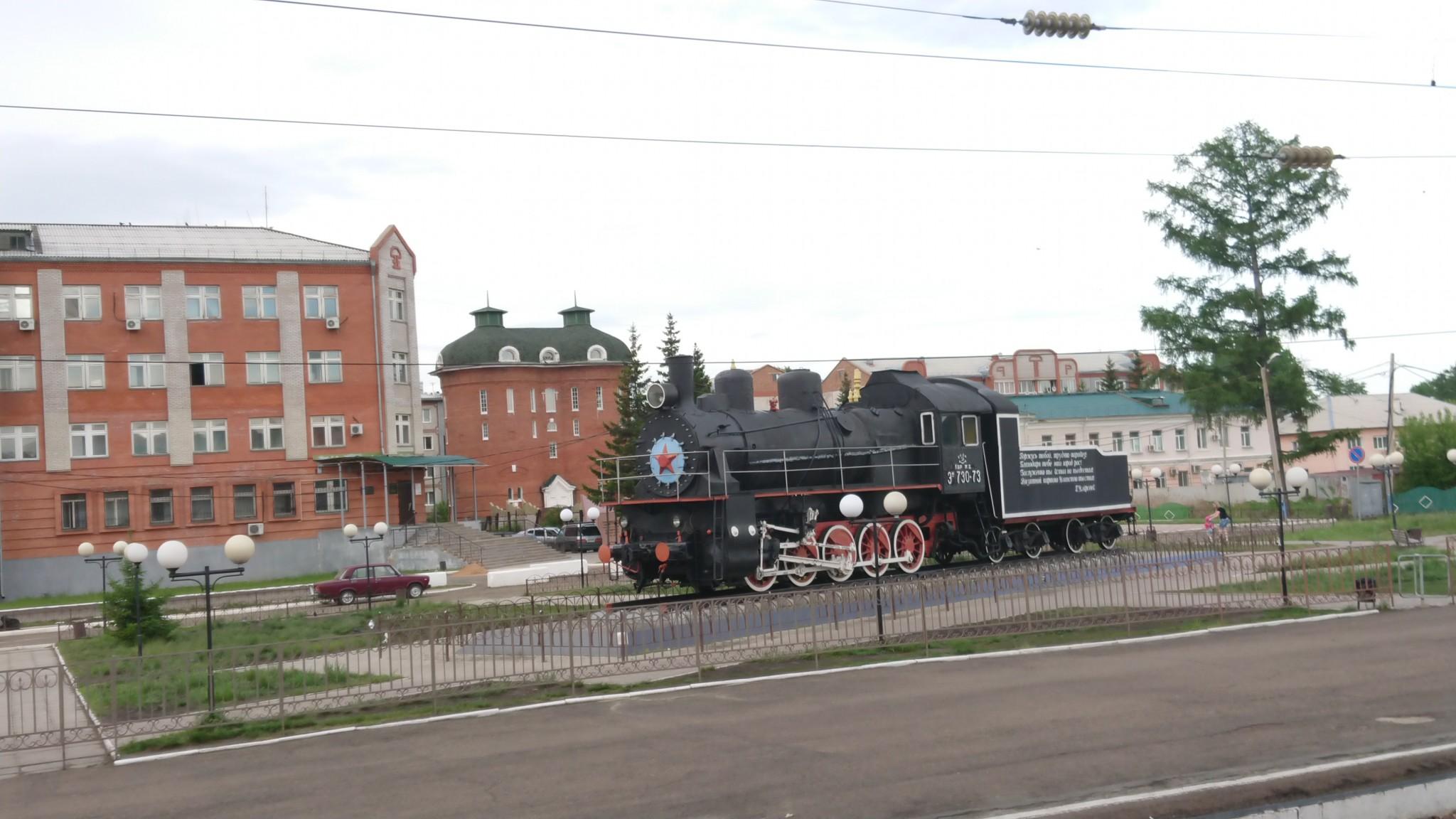 Transsibérien3